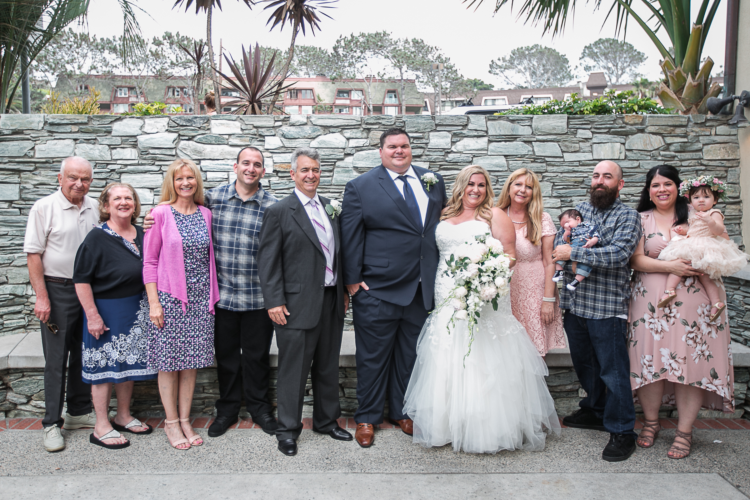Jen_&_Mike_Del_Mar_Powerhouse_Wedding_2017 (15 of 45).jpg