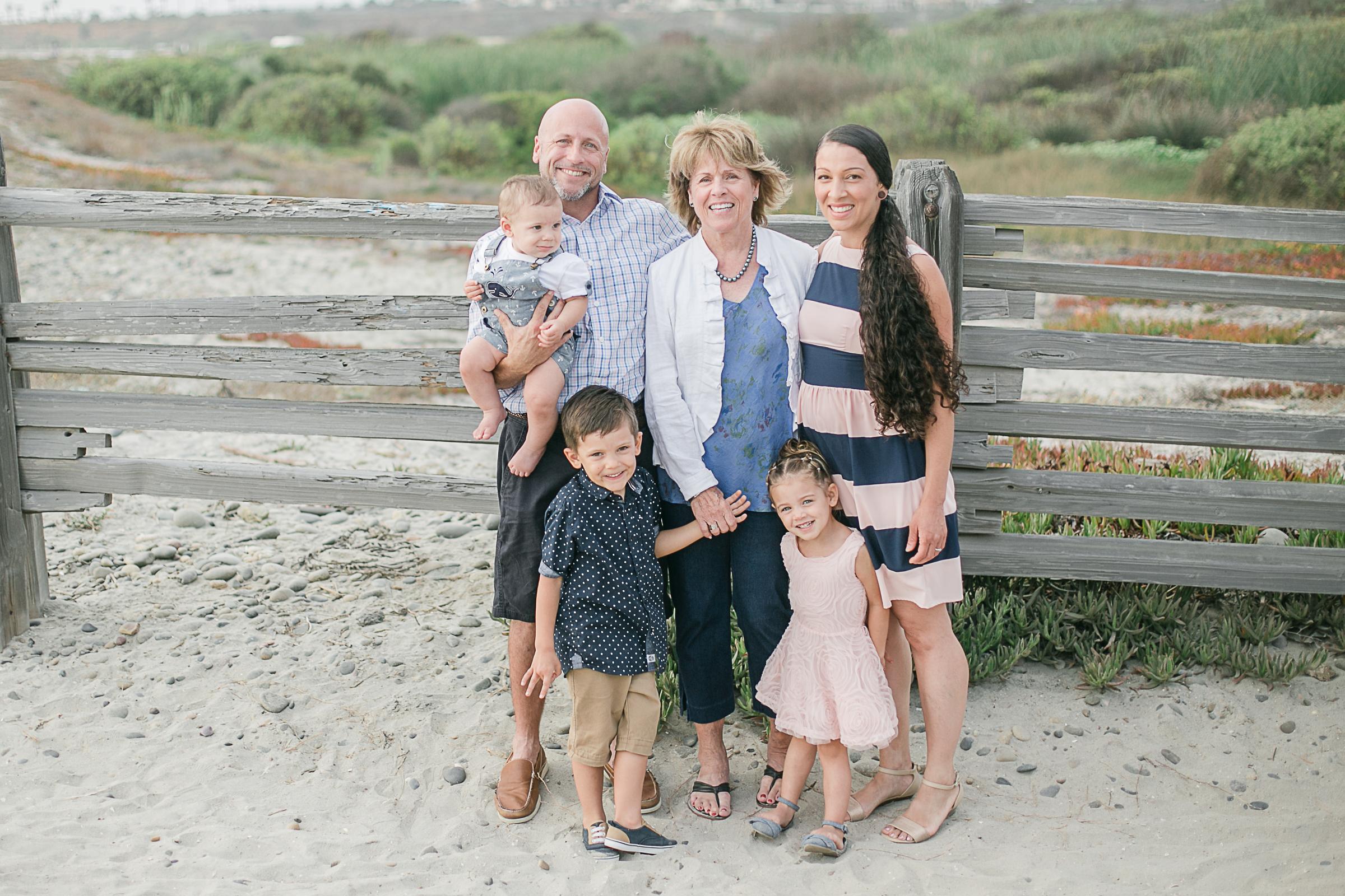South_Ponto_Beach_Family_Session_2017-5.jpg