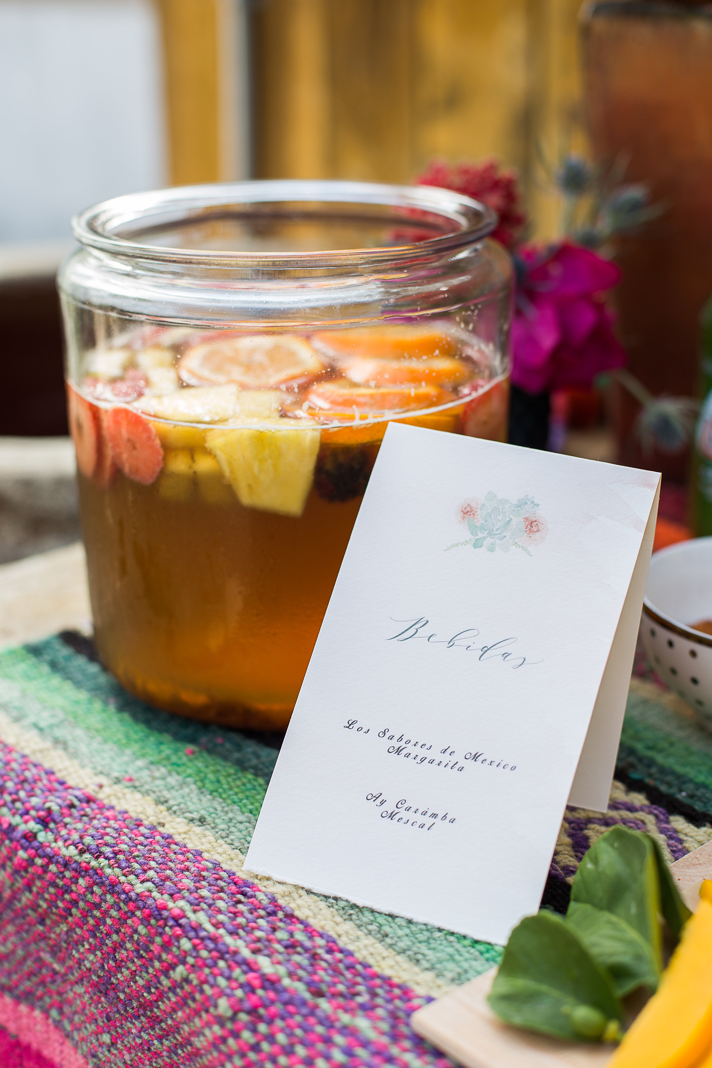 Mexican_Bridal_Shower_Barrels_&_Branches_2017-11.jpg