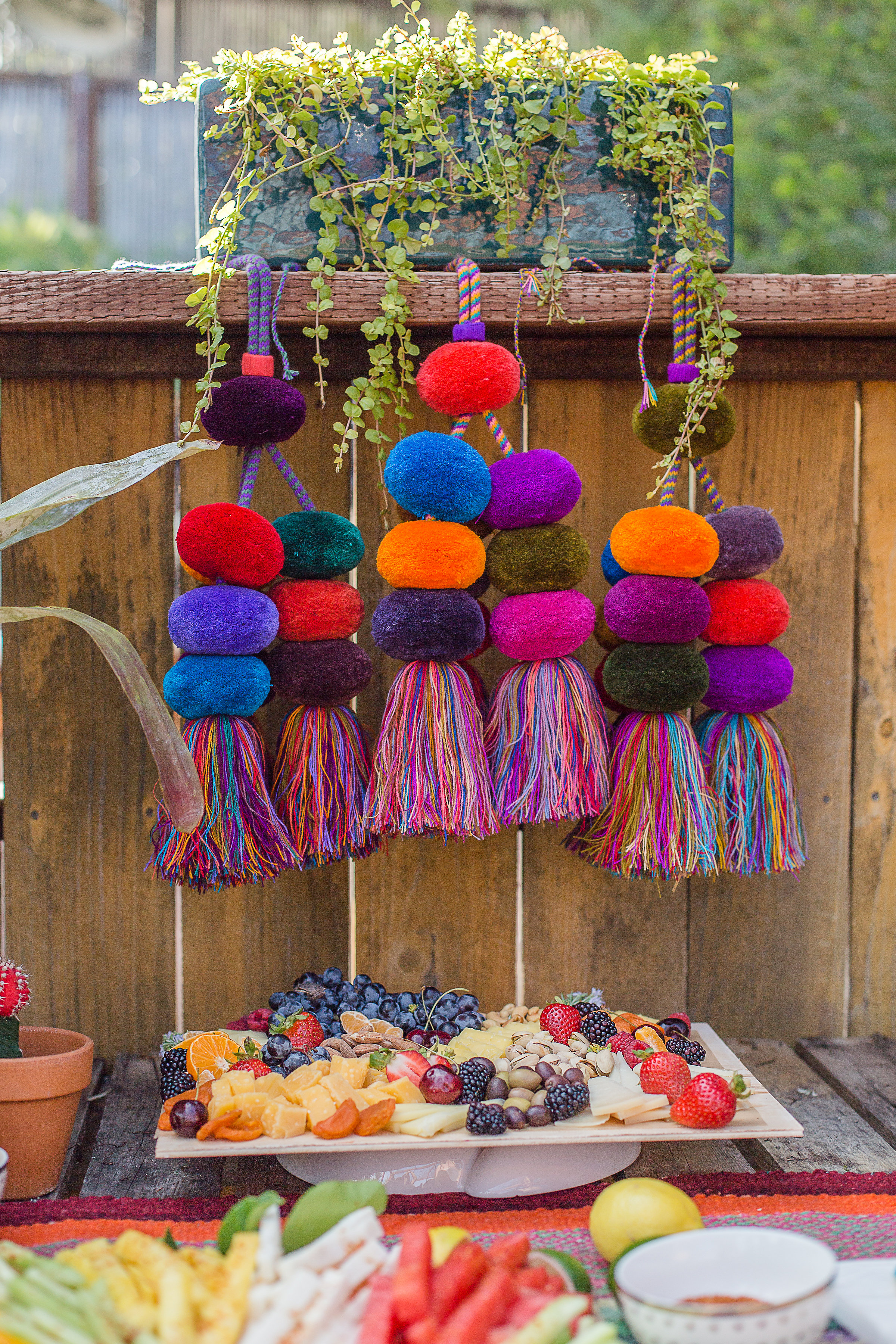 Mexican_Bridal_Shower_Barrels_&_Branches_2017-27.jpg