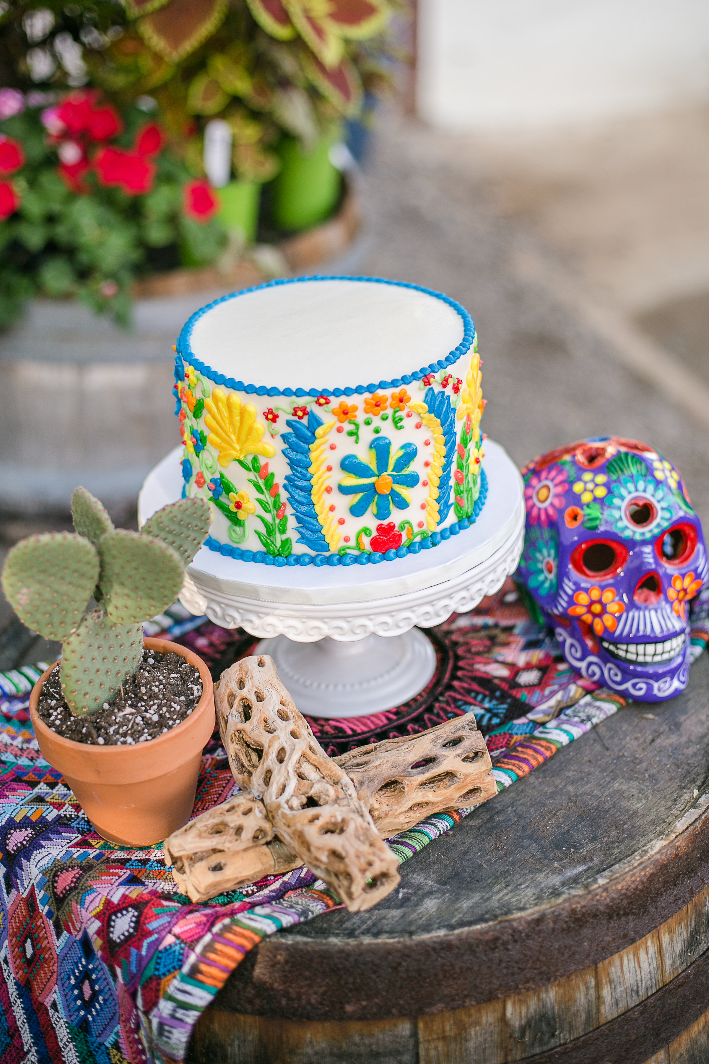 Mexican_Bridal_Shower_Barrels_&_Branches_2017-38.jpg