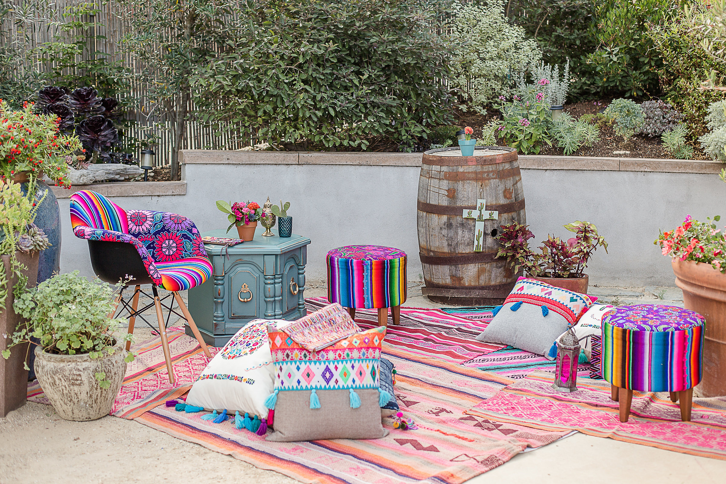 Mexican_Bridal_Shower_Barrels_&_Branches_2017-4.jpg