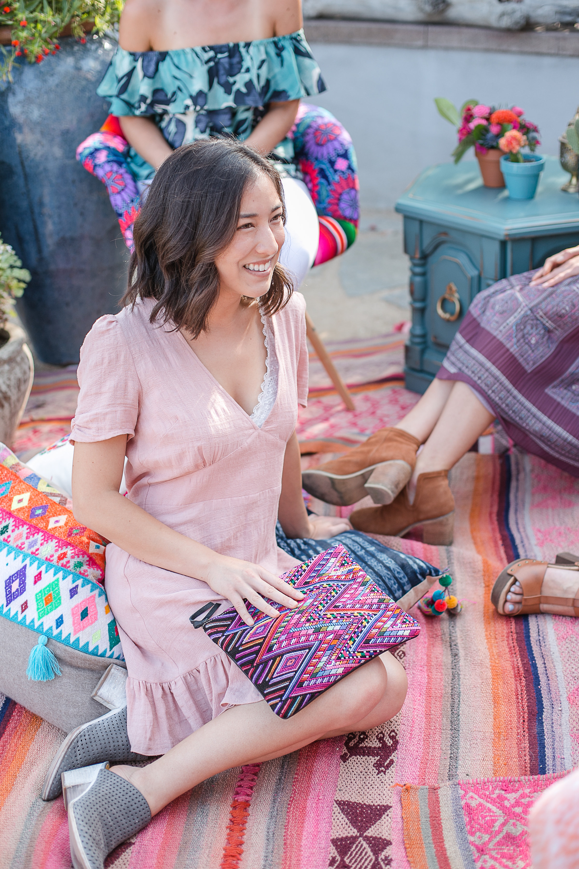 Mexican_Bridal_Shower_Barrels_&_Branches_2017-22.jpg