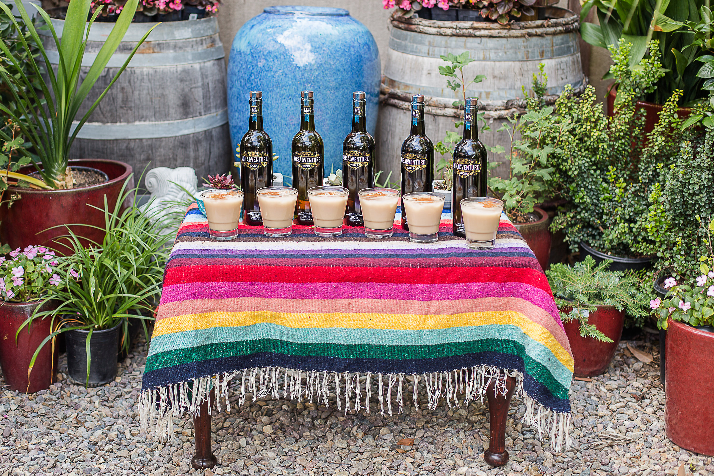 Mexican_Bridal_Shower_Barrels_&_Branches_2017-7.jpg