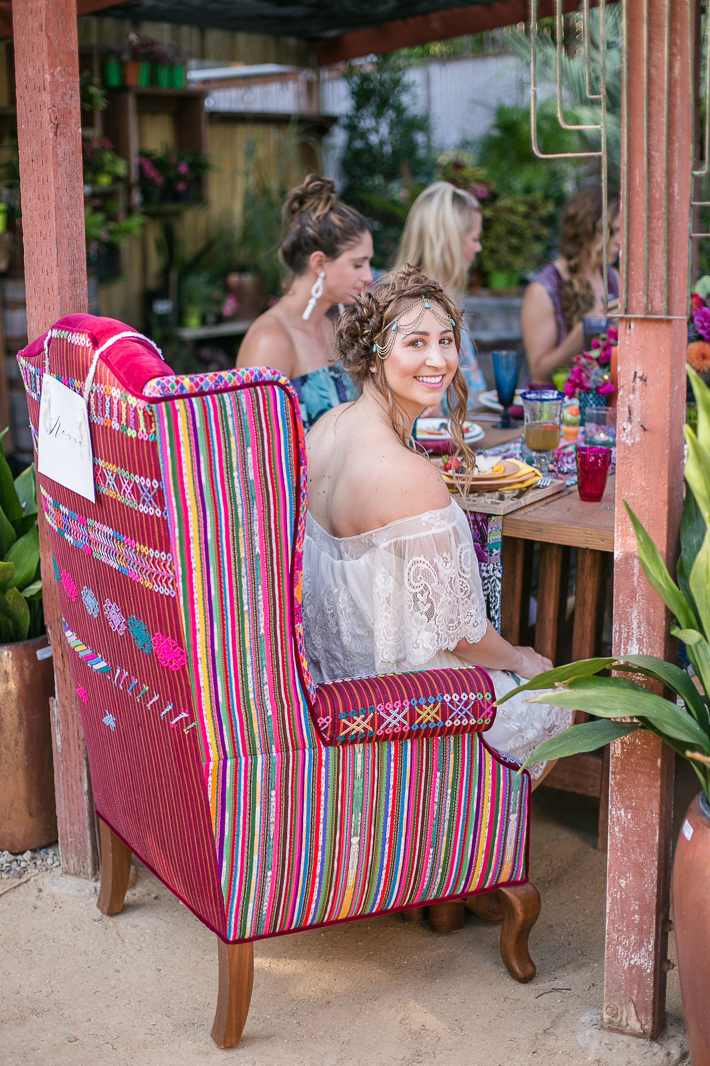 Mexican_Bridal_Shower_Barrels_&_Branches_2017-44.jpg