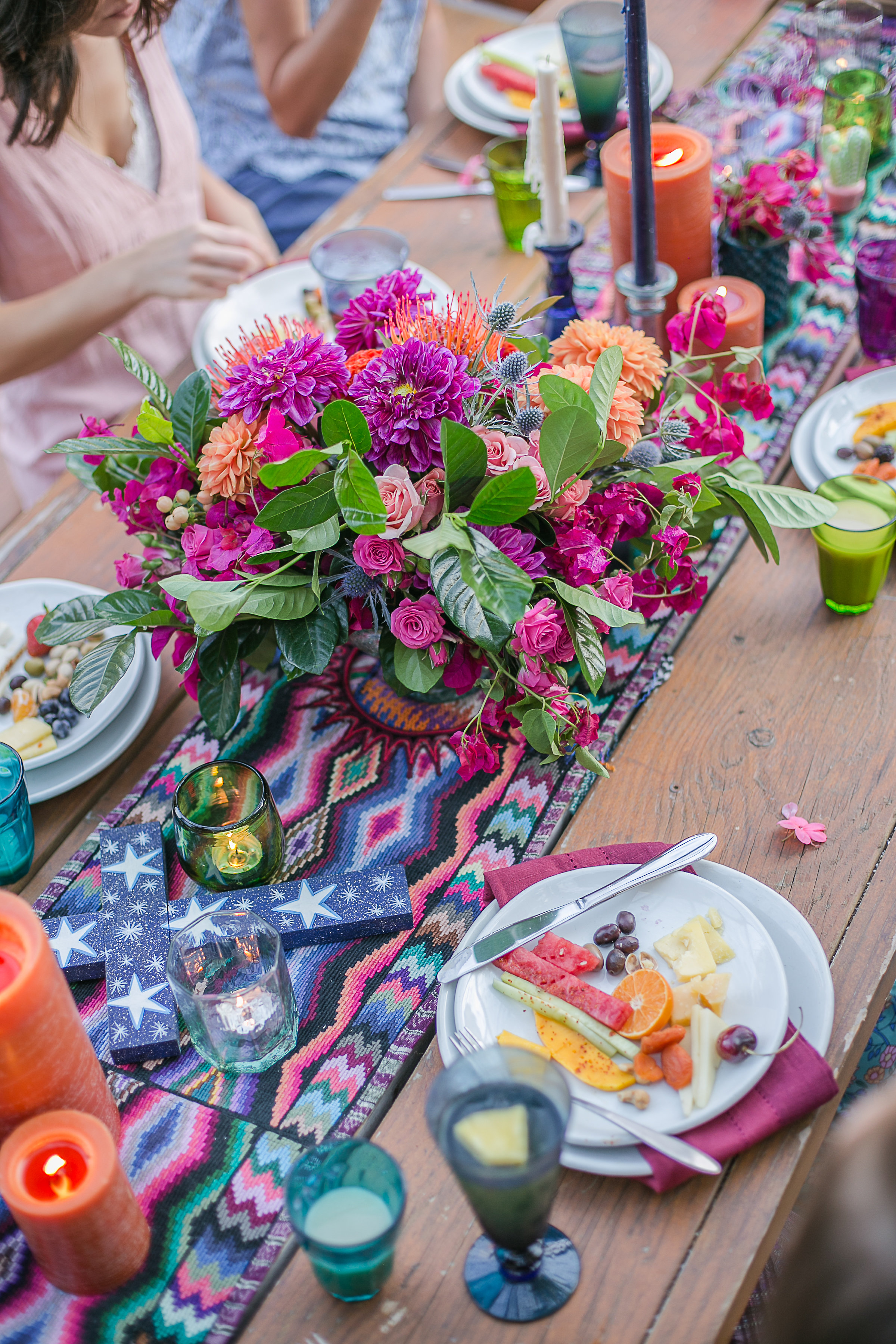 Mexican_Bridal_Shower_Barrels_&_Branches_2017-45.jpg