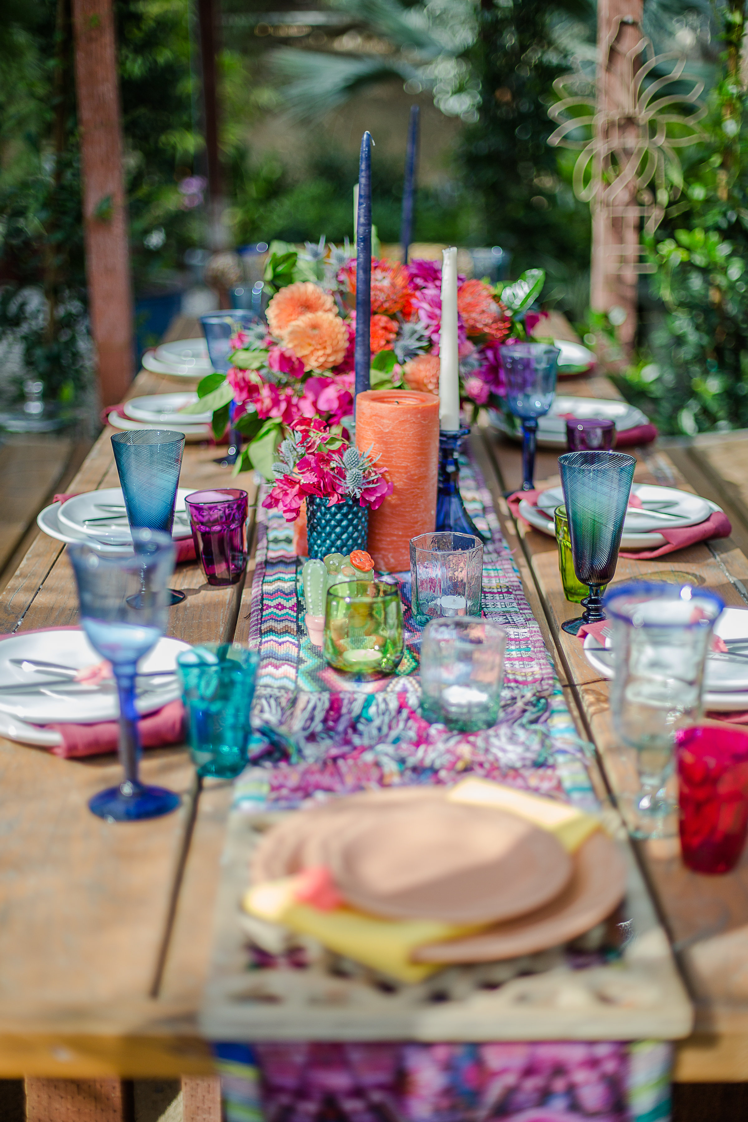 Mexican_Bridal_Shower_Barrels_&_Branches_2017-2.jpg