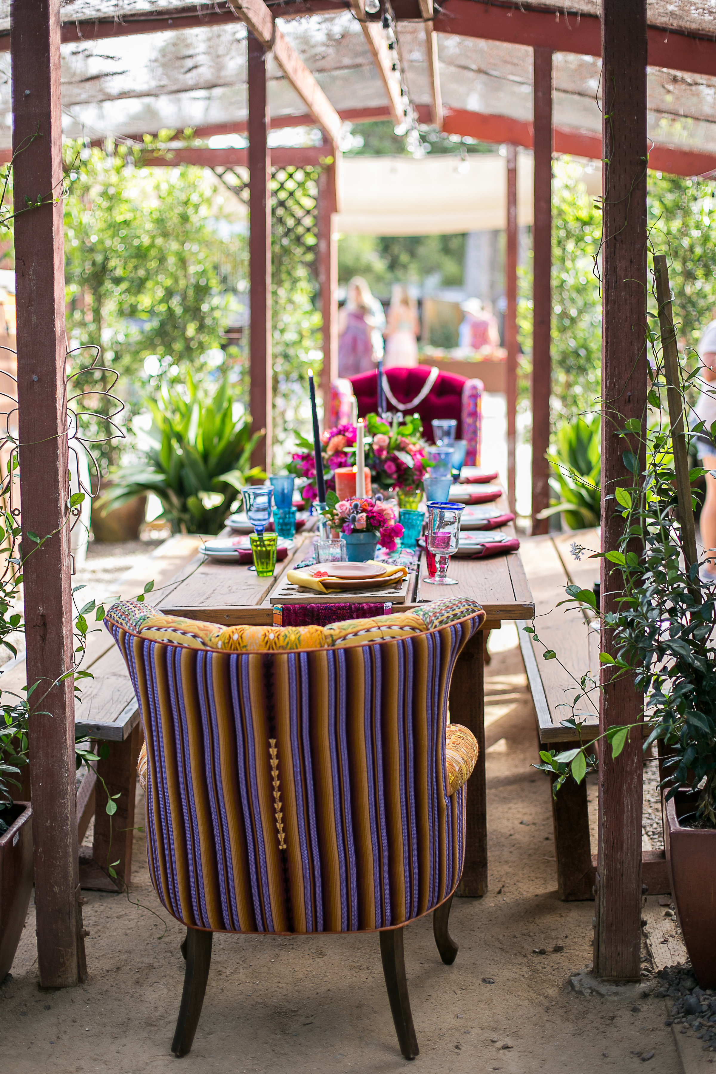 Mexican_Bridal_Shower_Barrels_&_Branches_2017-9.jpg