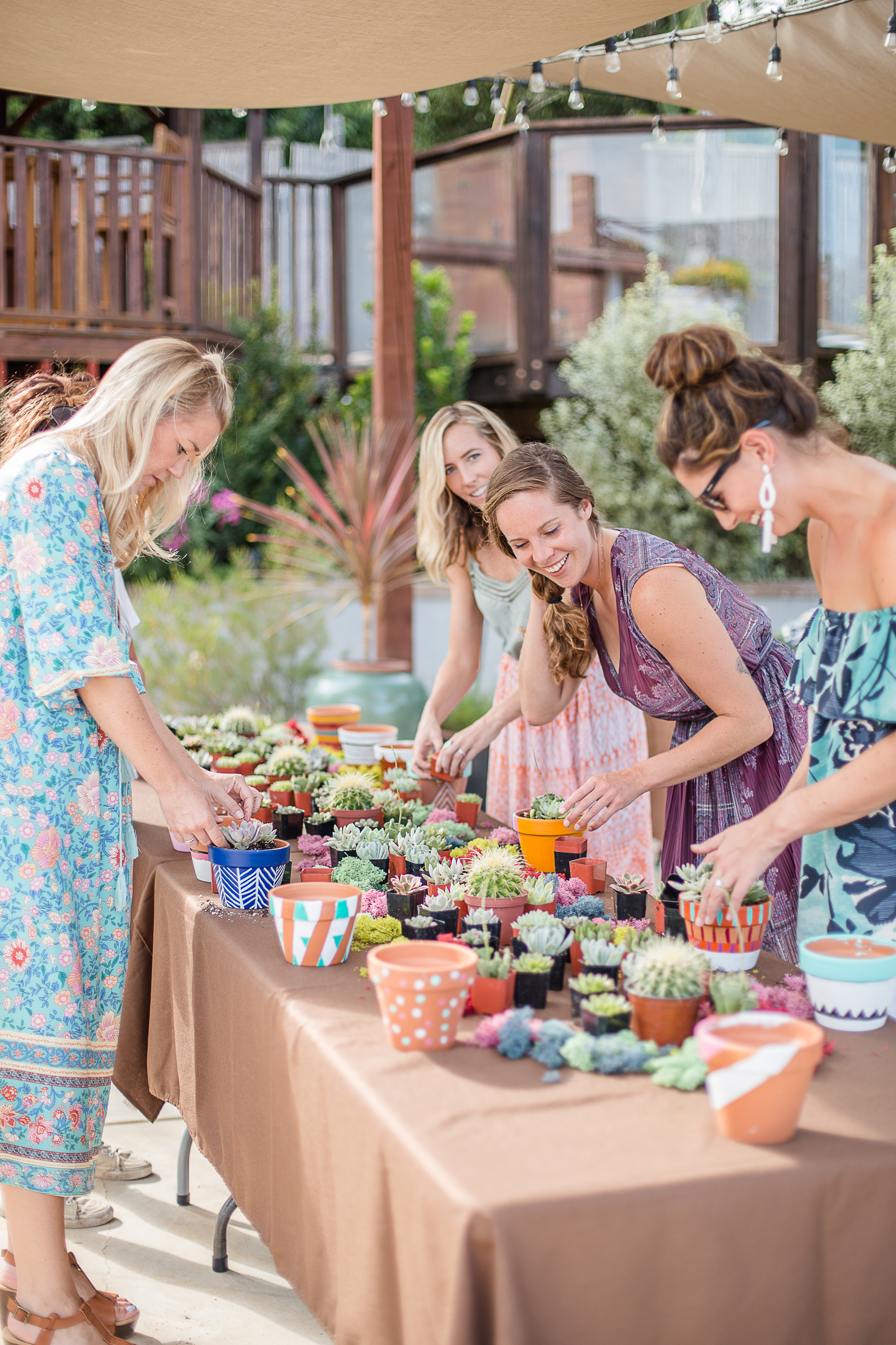 Mexican_Bridal_Shower_Barrels_&_Branches_2017-3.jpg