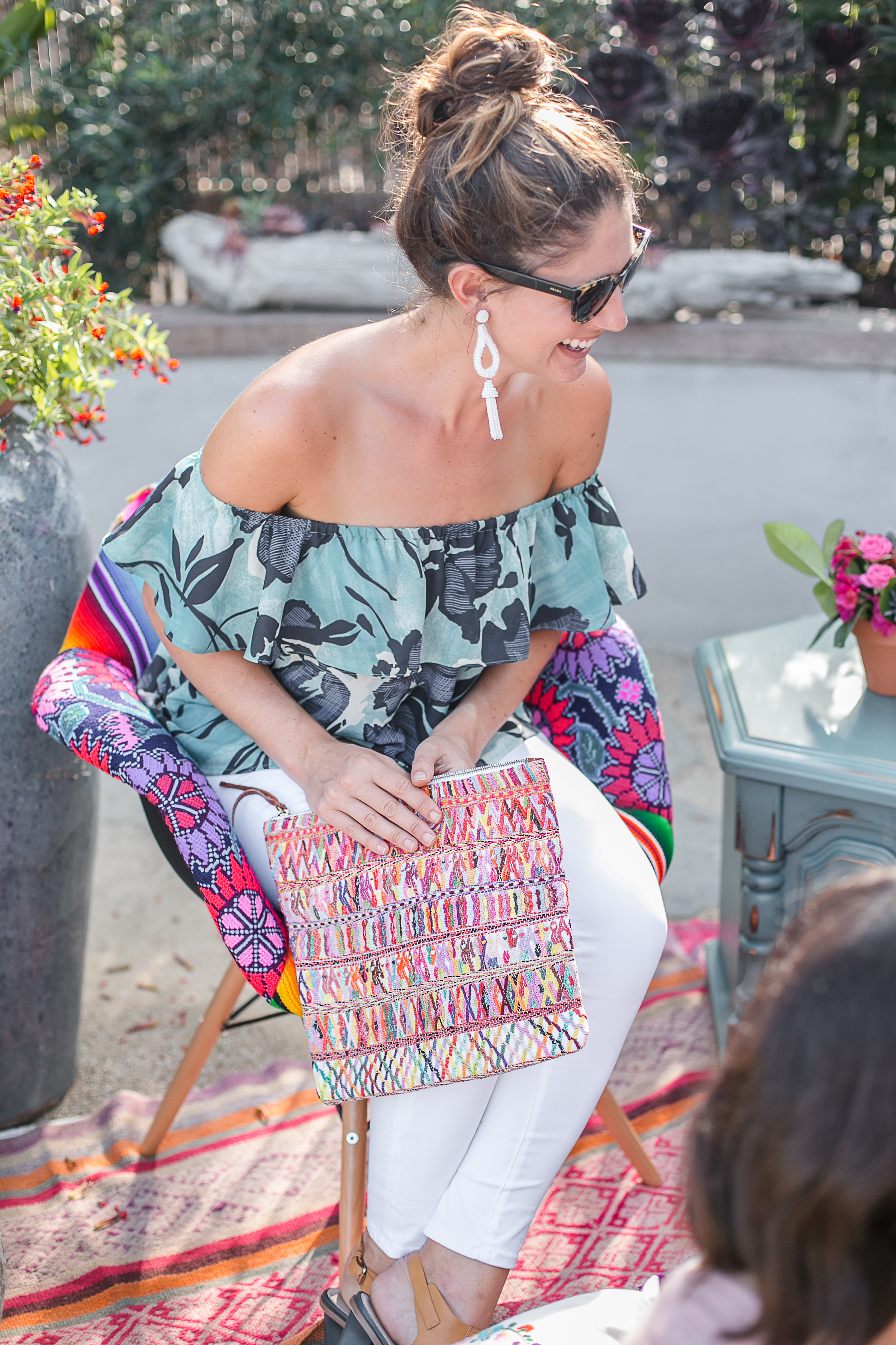 Mexican_Bridal_Shower_Barrels_&_Branches_2017-23.jpg