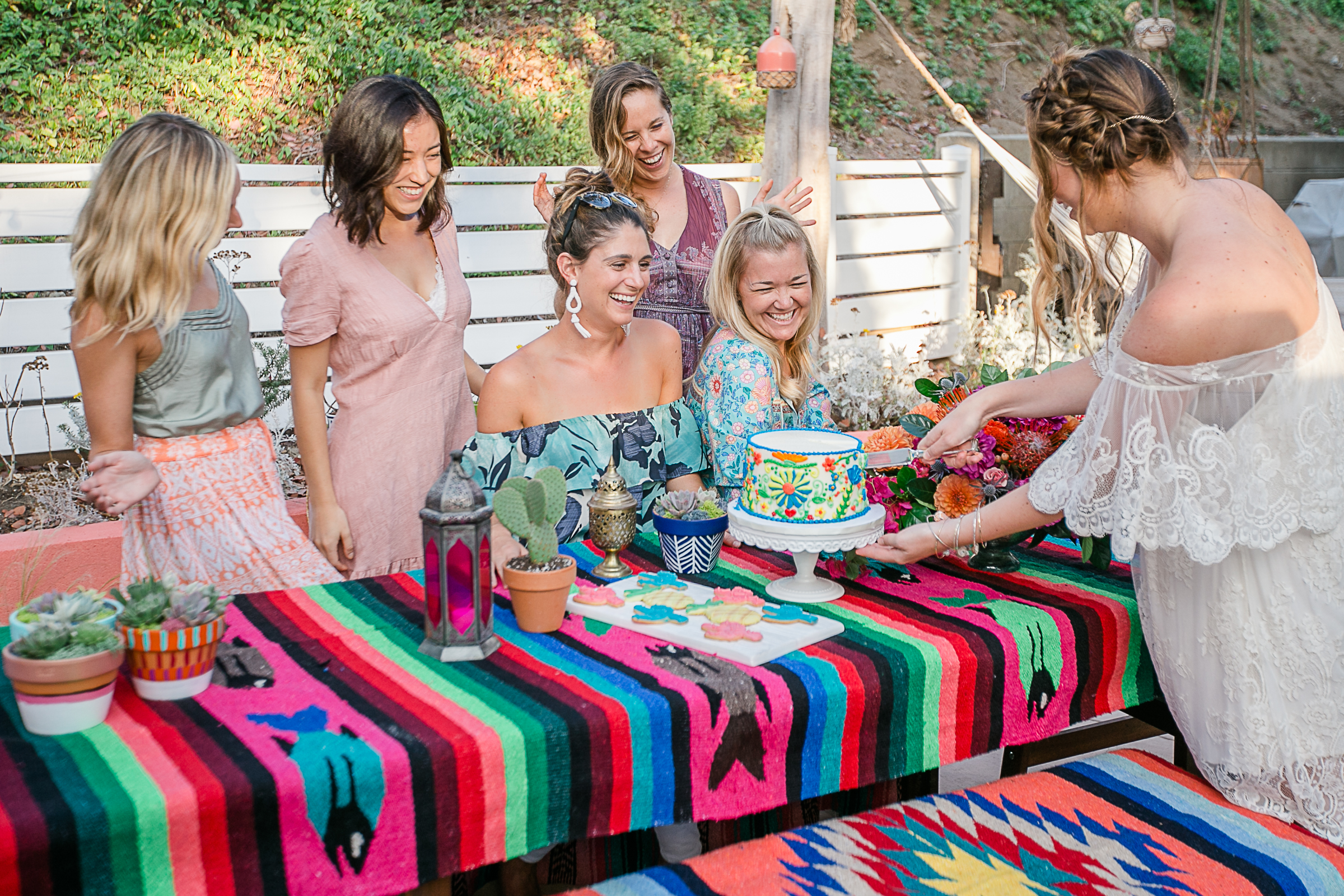 Mexican_Bridal_Shower_Barrels_&_Branches_2017-51.jpg