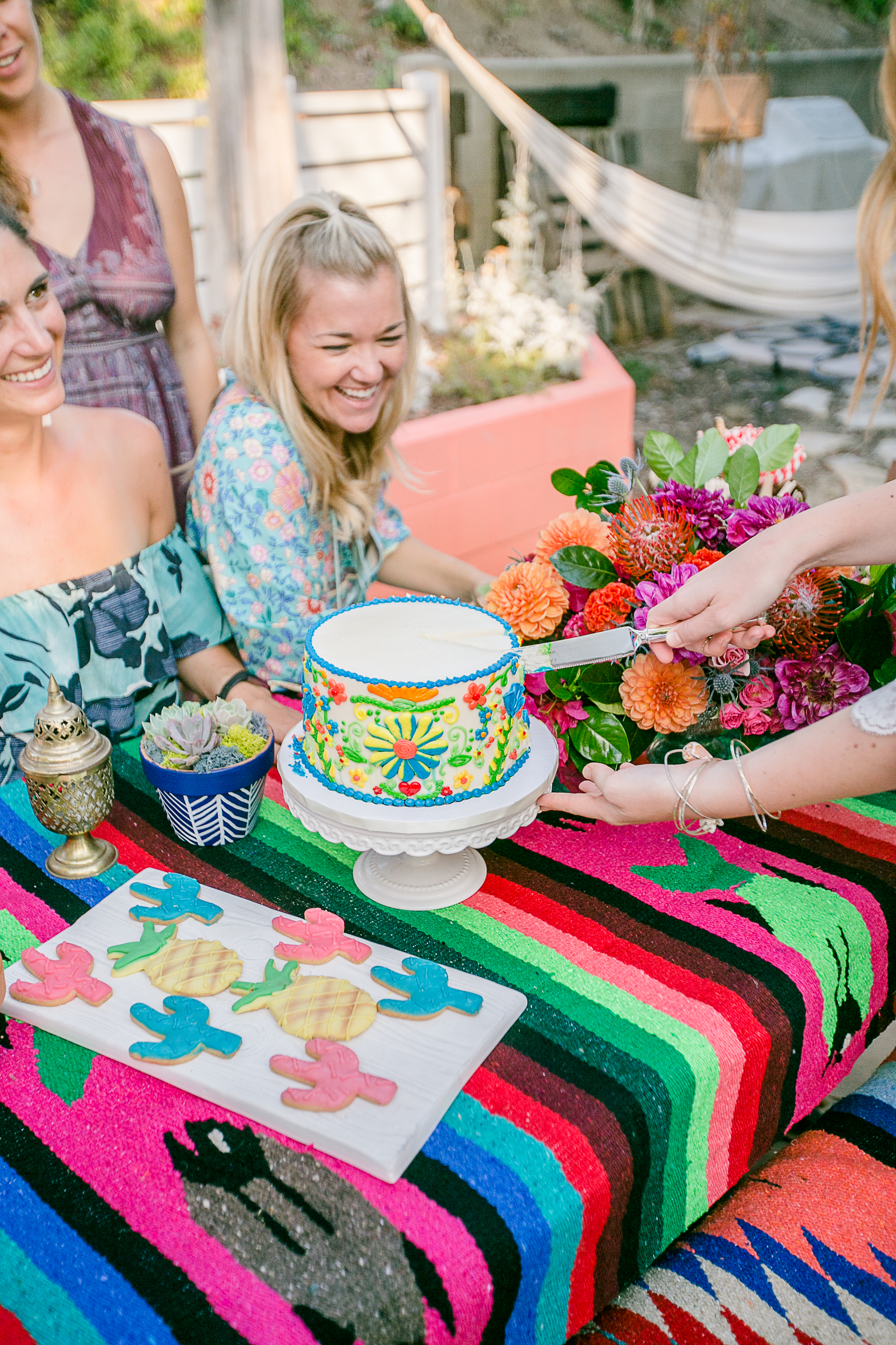 Mexican_Bridal_Shower_Barrels_&_Branches_2017-52.jpg