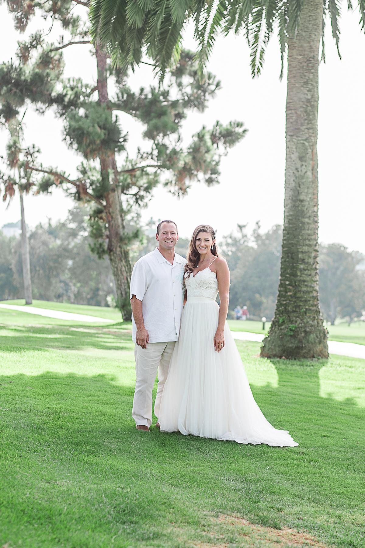 Joe and Stephanie Reception-7.jpg