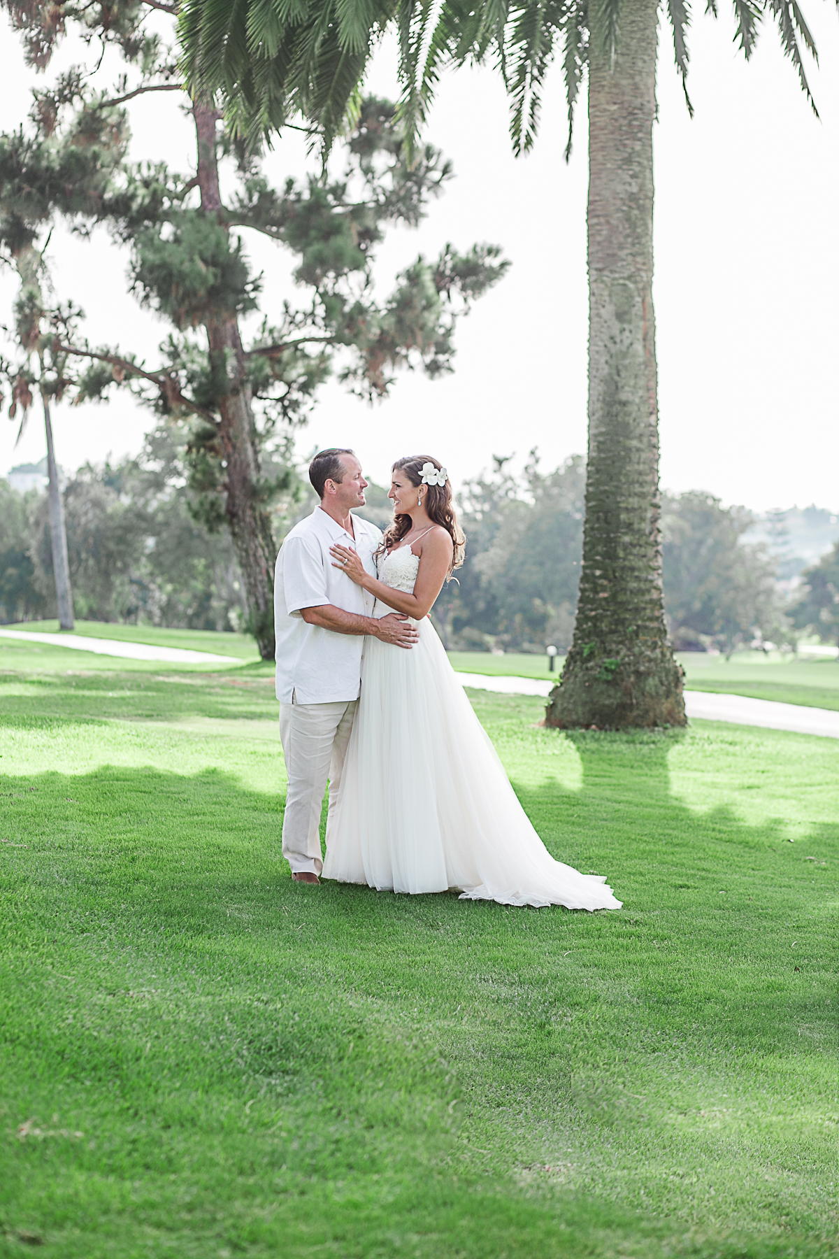 Joe and Stephanie Reception-8.jpg