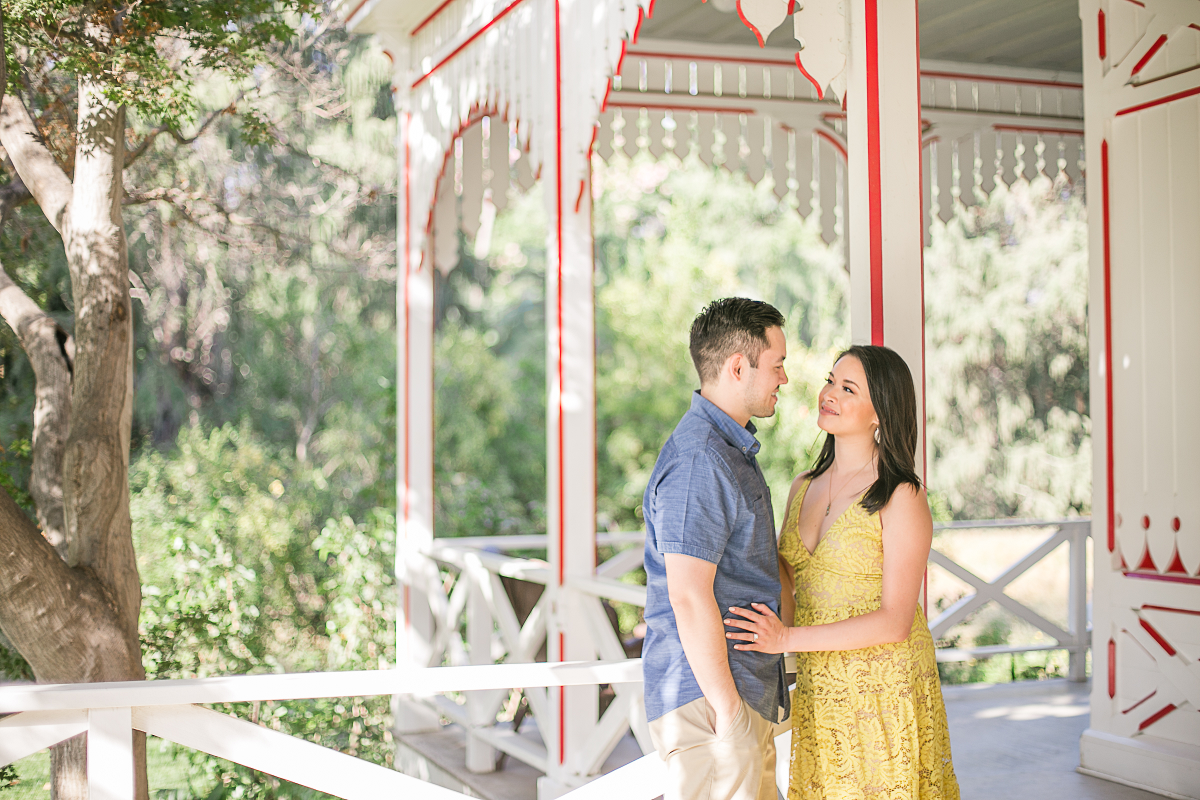 Jen_and_Derek_LA_Arborteum_and_Pasadena_Engagement_Session-2.jpg