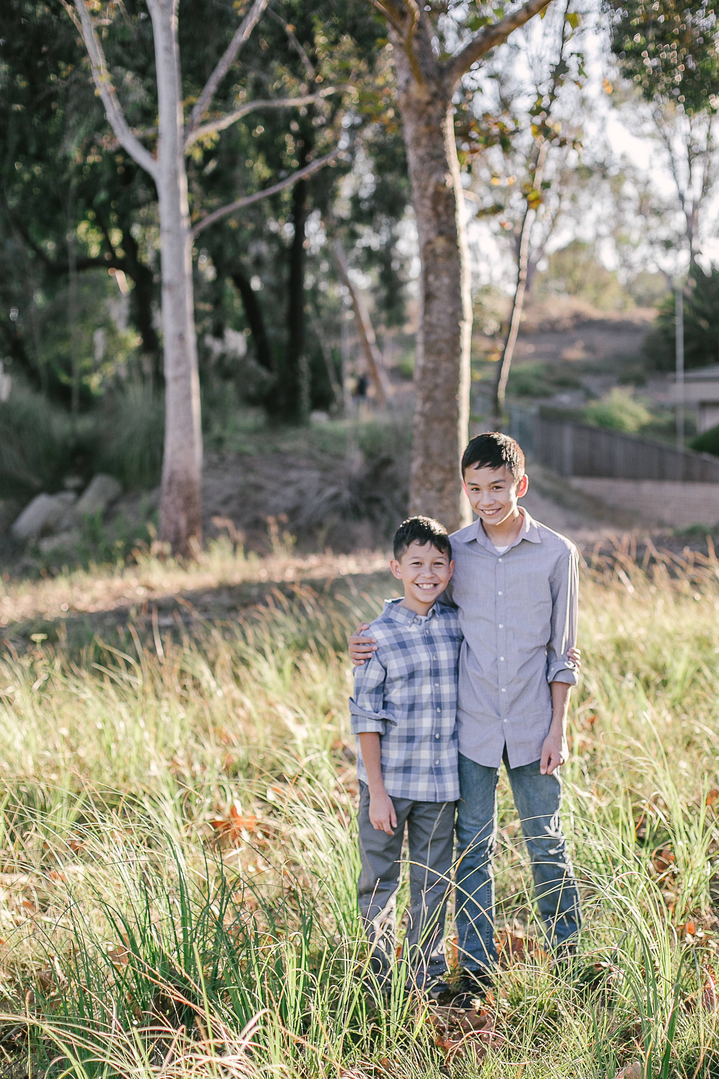 Doung Family Session 2017-13.jpg
