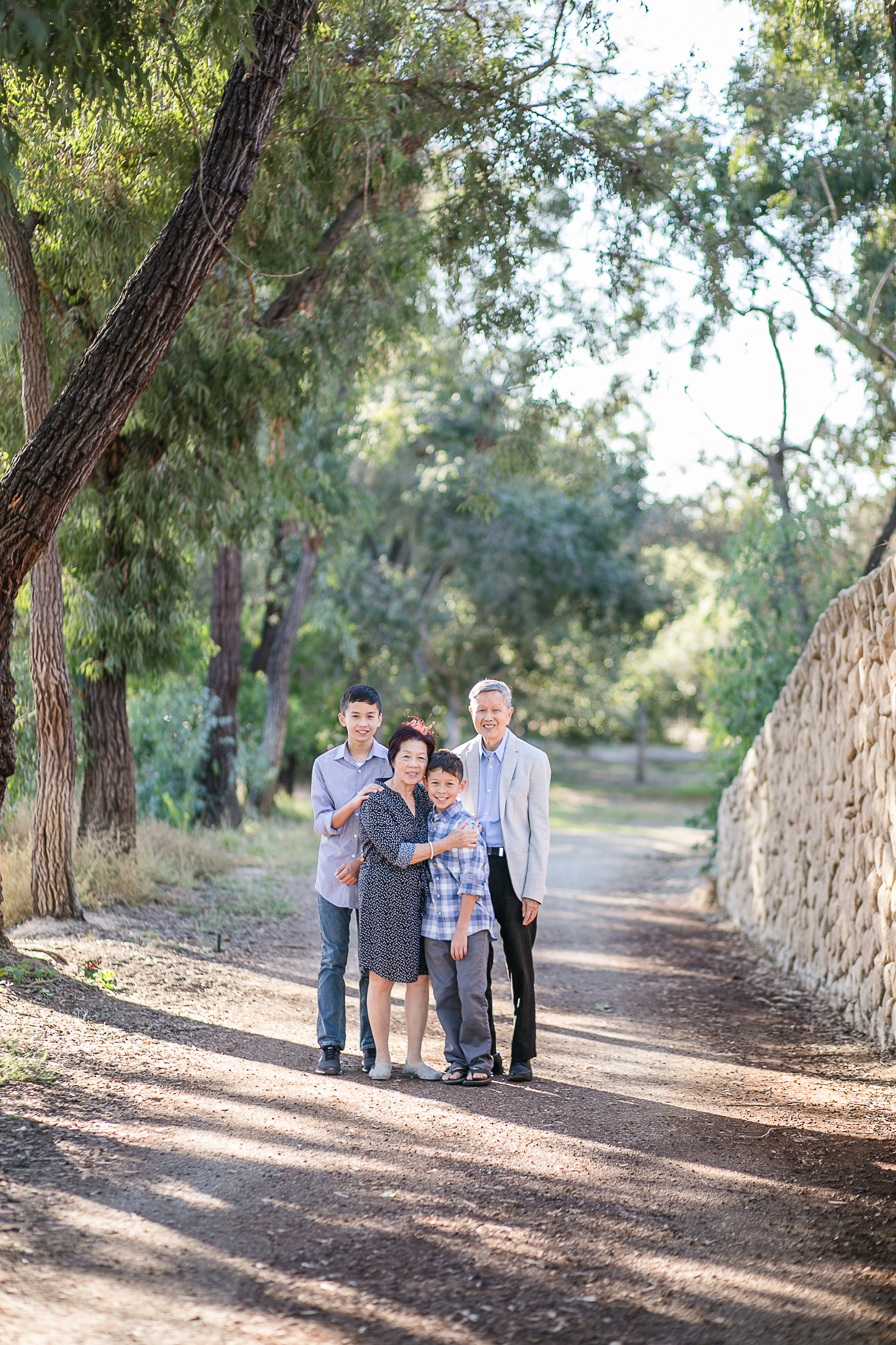 Doung Family Session 2017-3.jpg