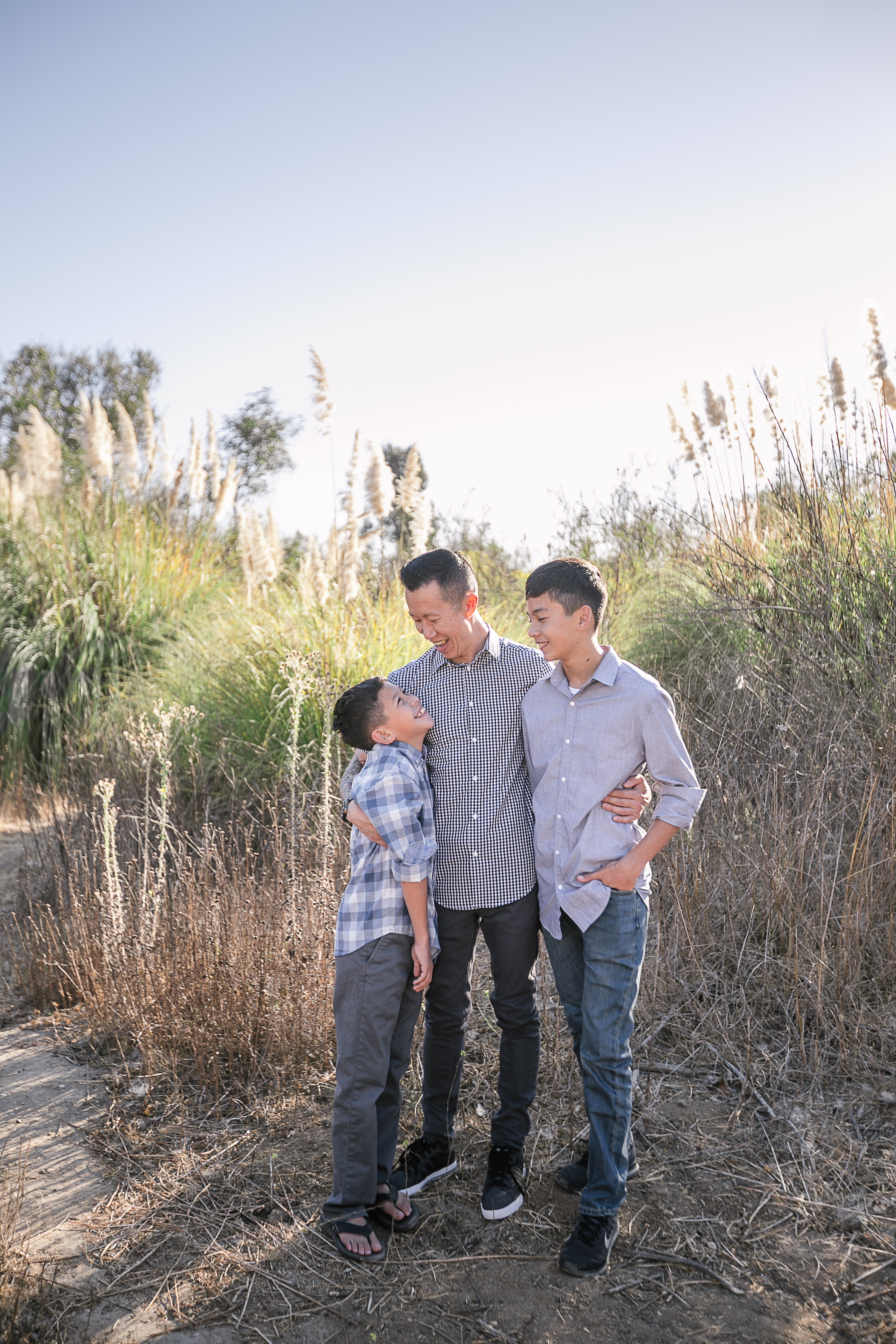 Doung Family Session 2017-6.jpg