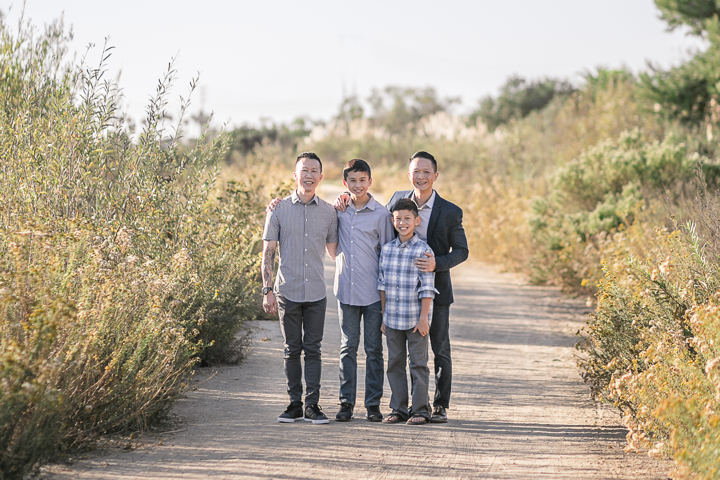 Doung Family Session 2017-8.jpg
