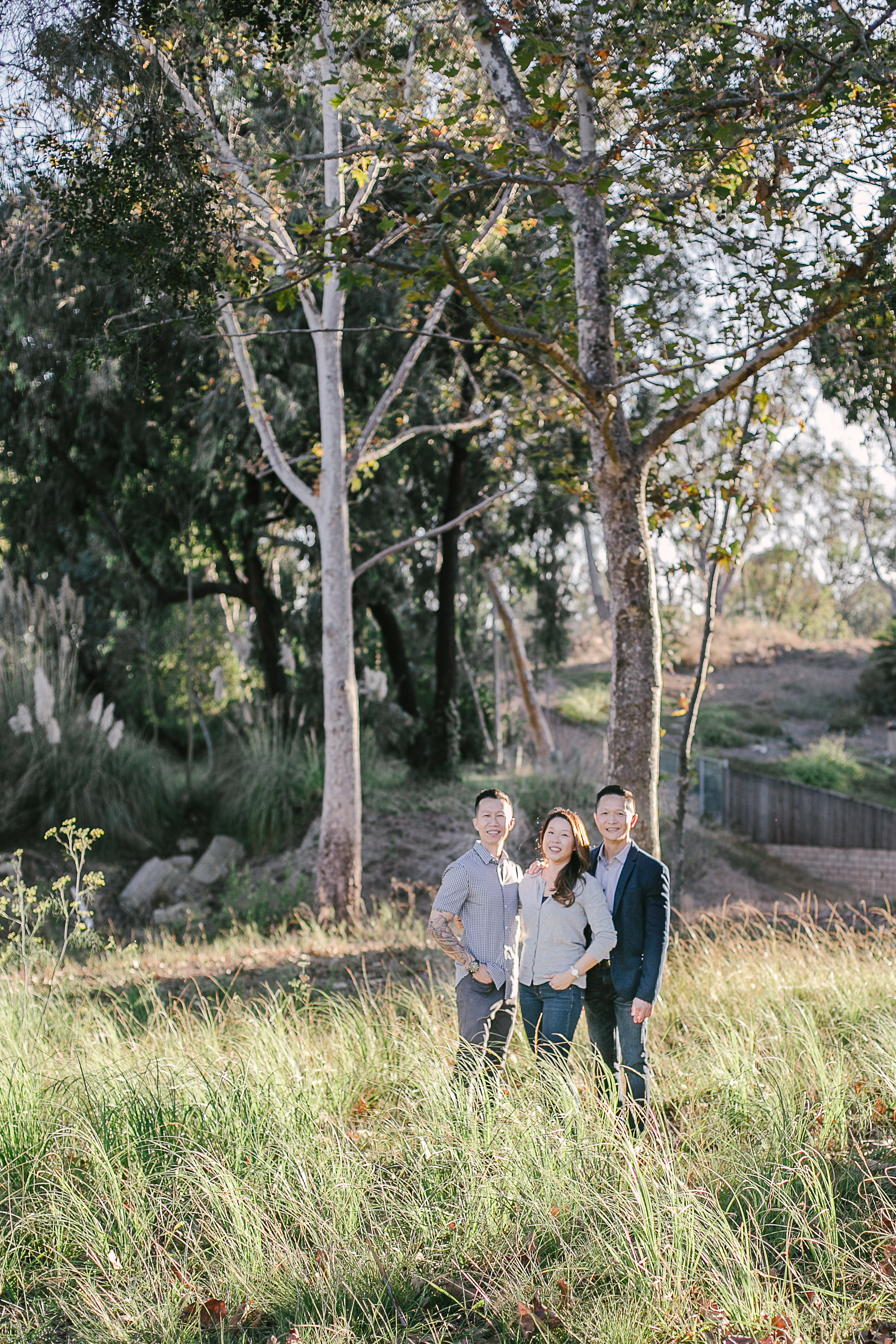 Doung Family Session 2017-14.jpg