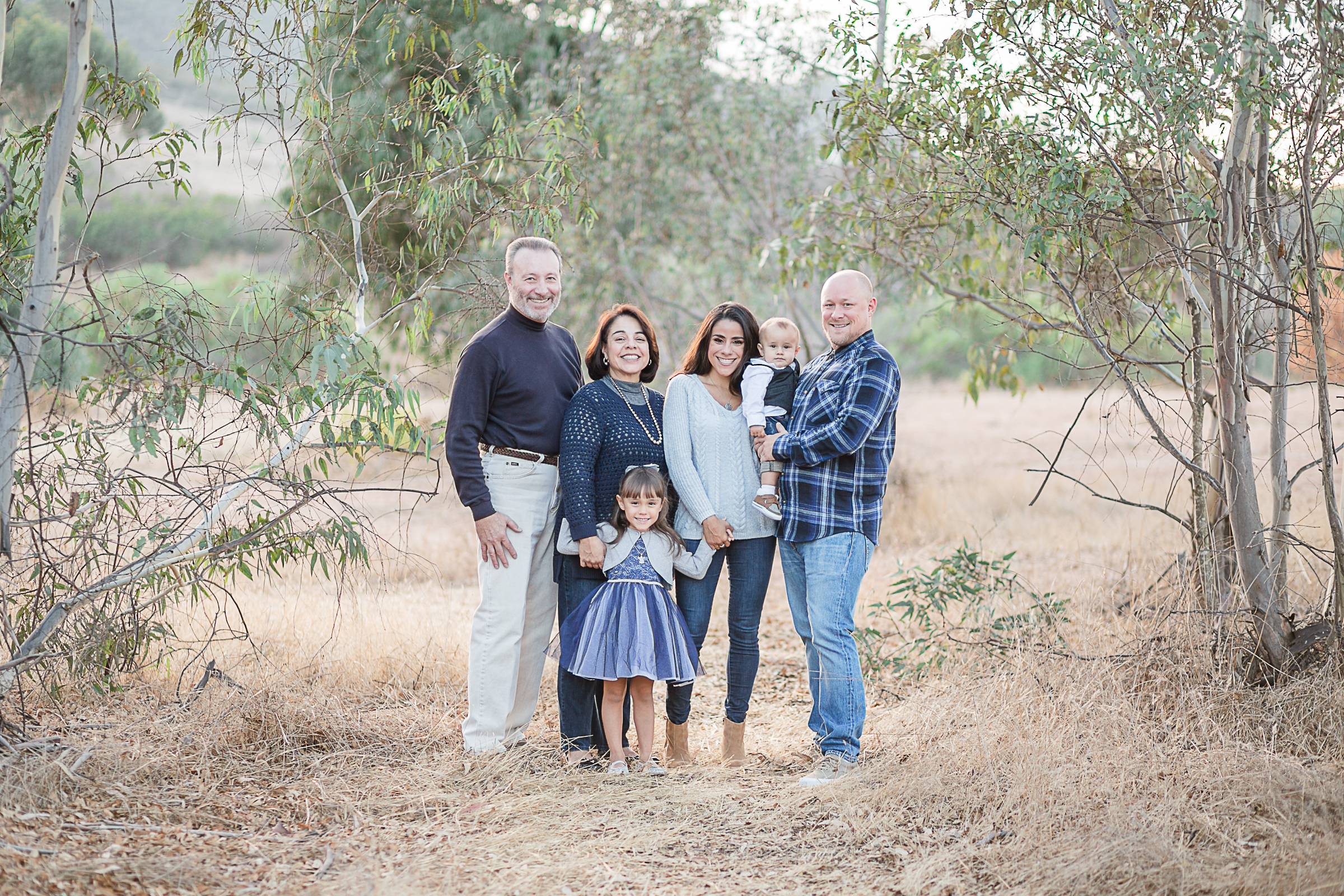 Medford Family Session San Marcos 2017-1.jpg