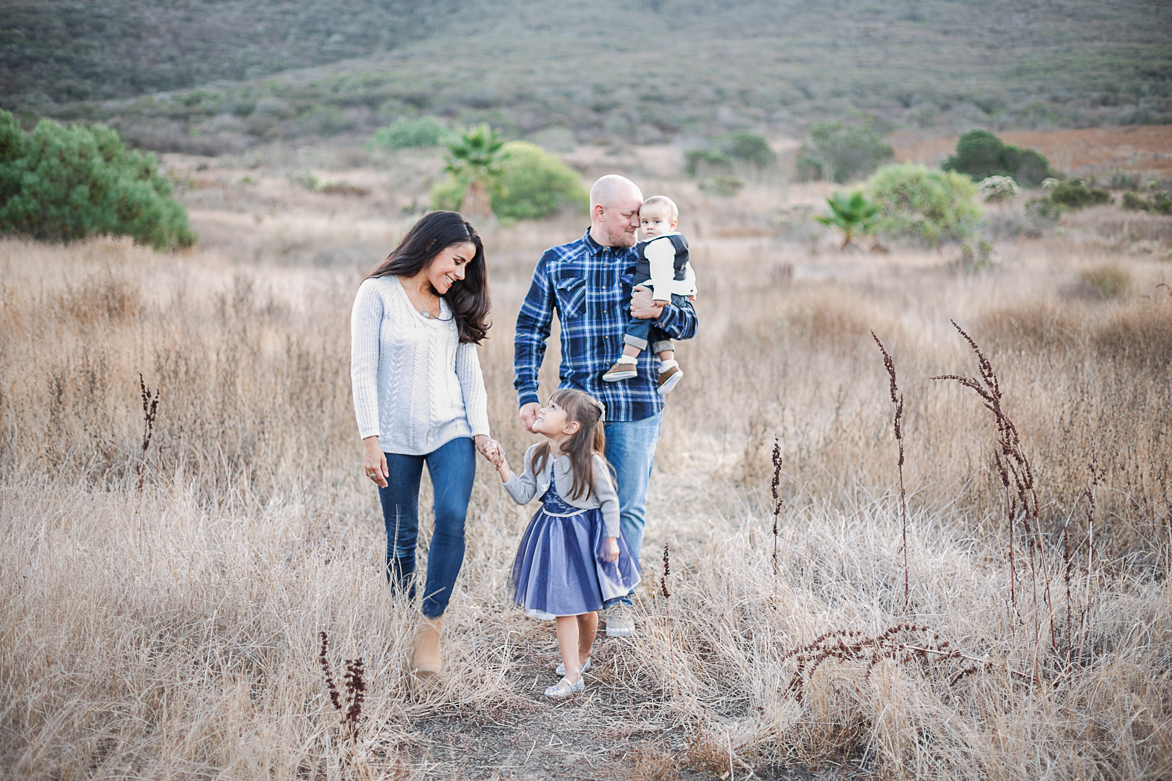 Medford Family Session San Marcos 2017-5.jpg