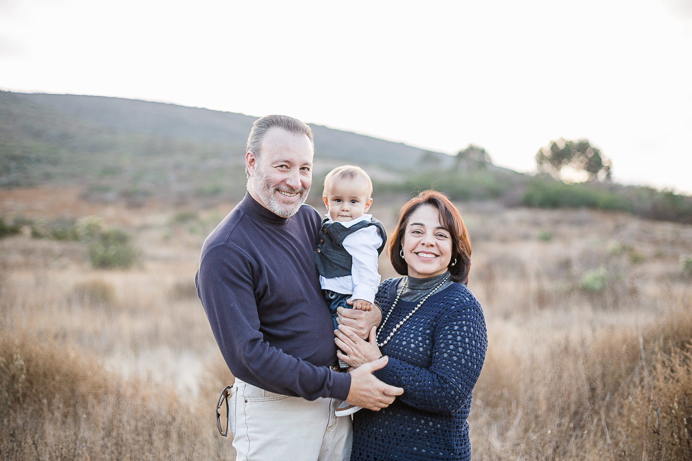 Medford Family Session San Marcos 2017-11.jpg
