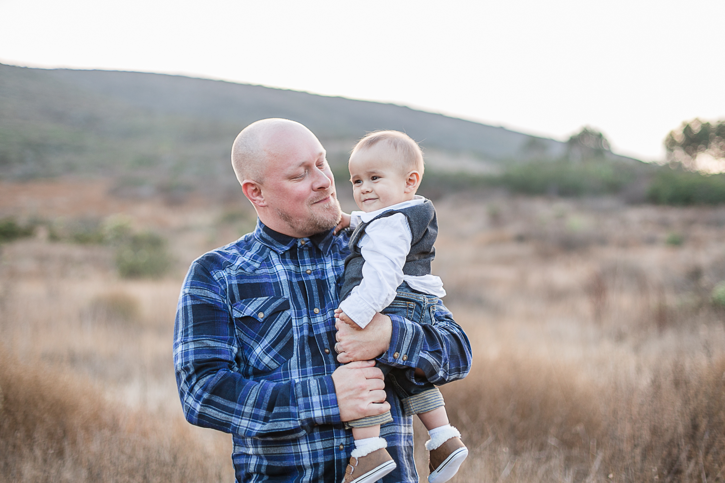 Medford Family Session San Marcos 2017-12.jpg