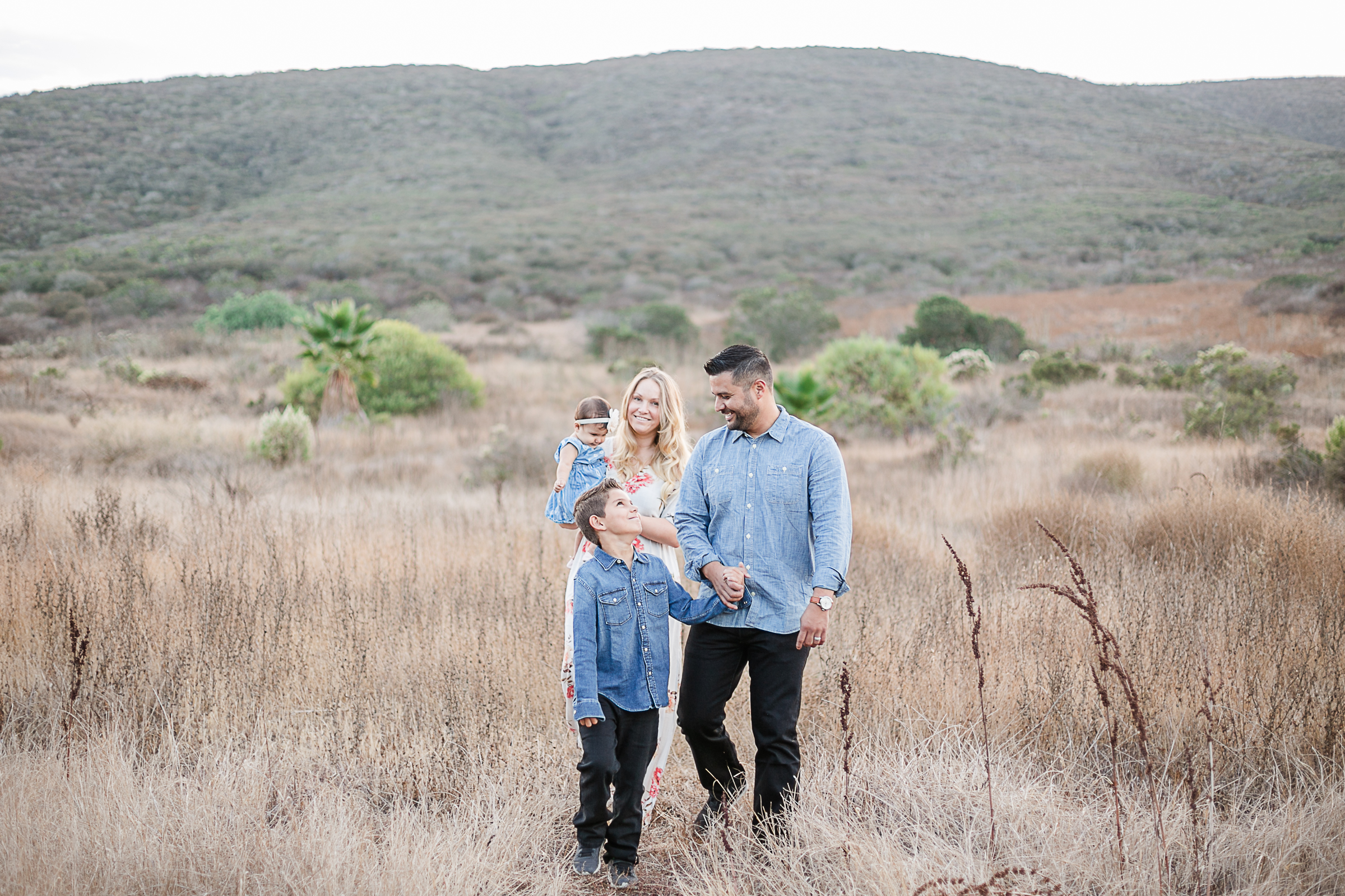 Dougher Family Session San Marcos 2017-4.jpg