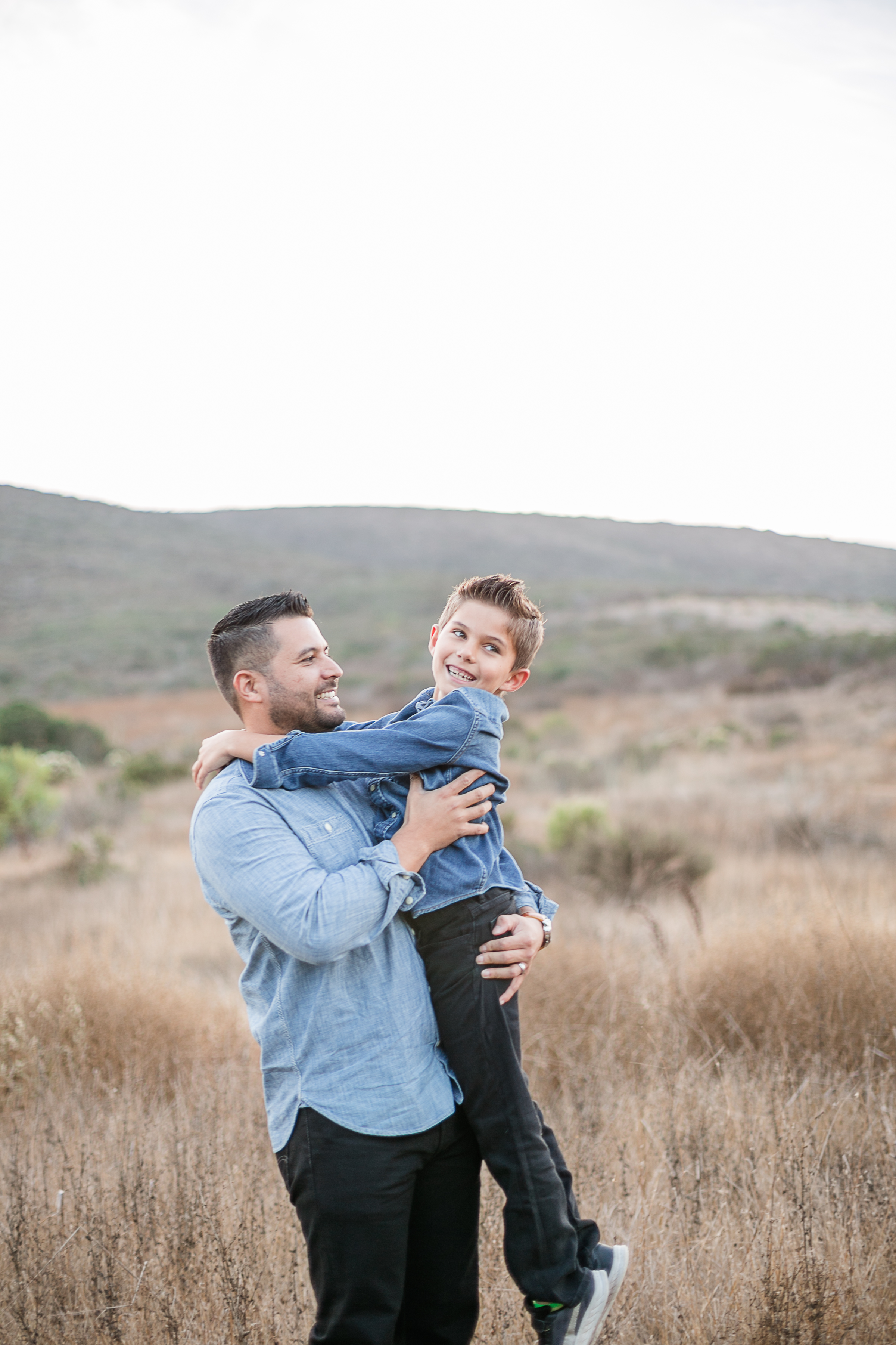 Dougher Family Session San Marcos 2017-6.jpg