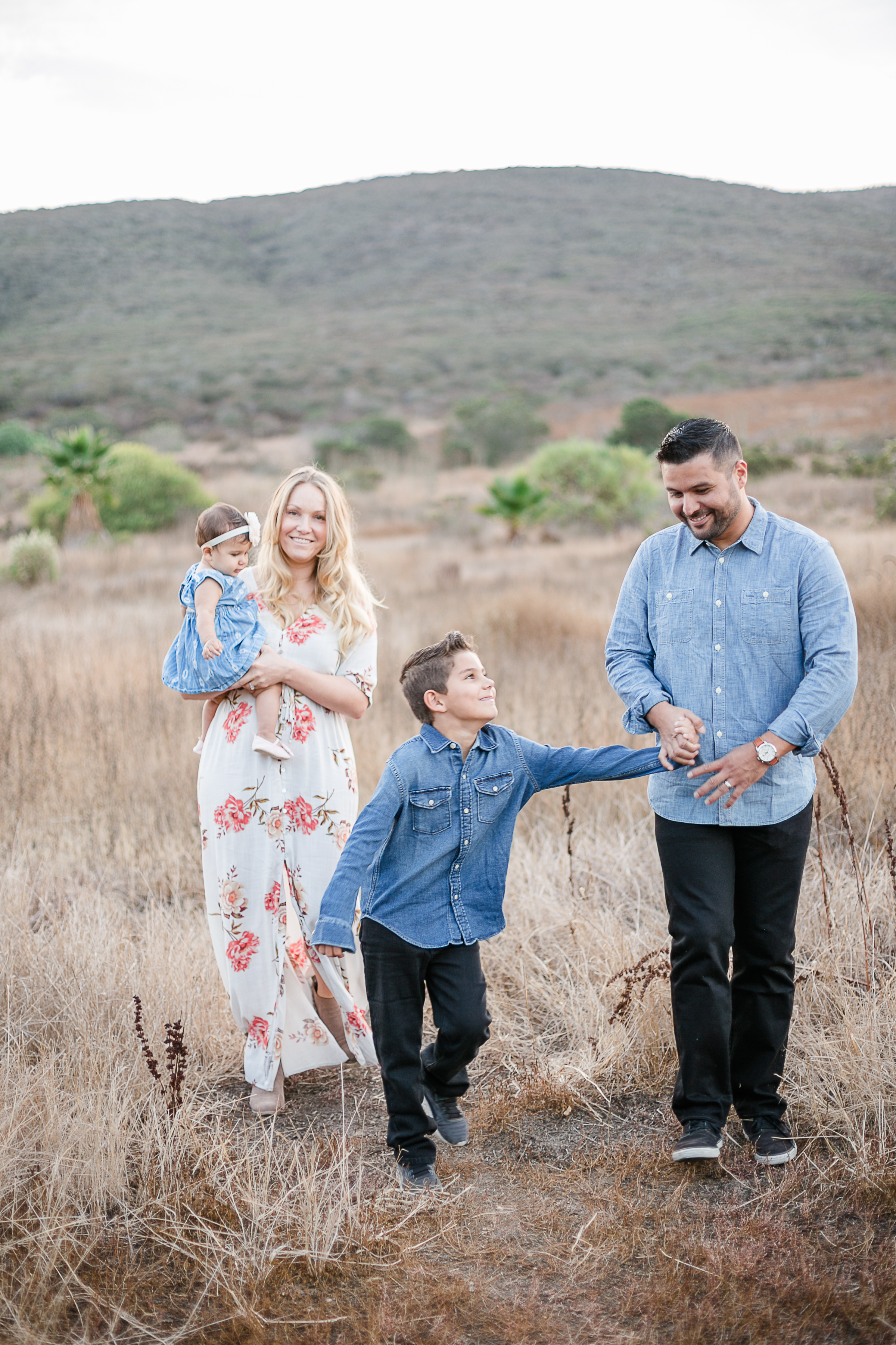 Dougher Family Session San Marcos 2017-5.jpg