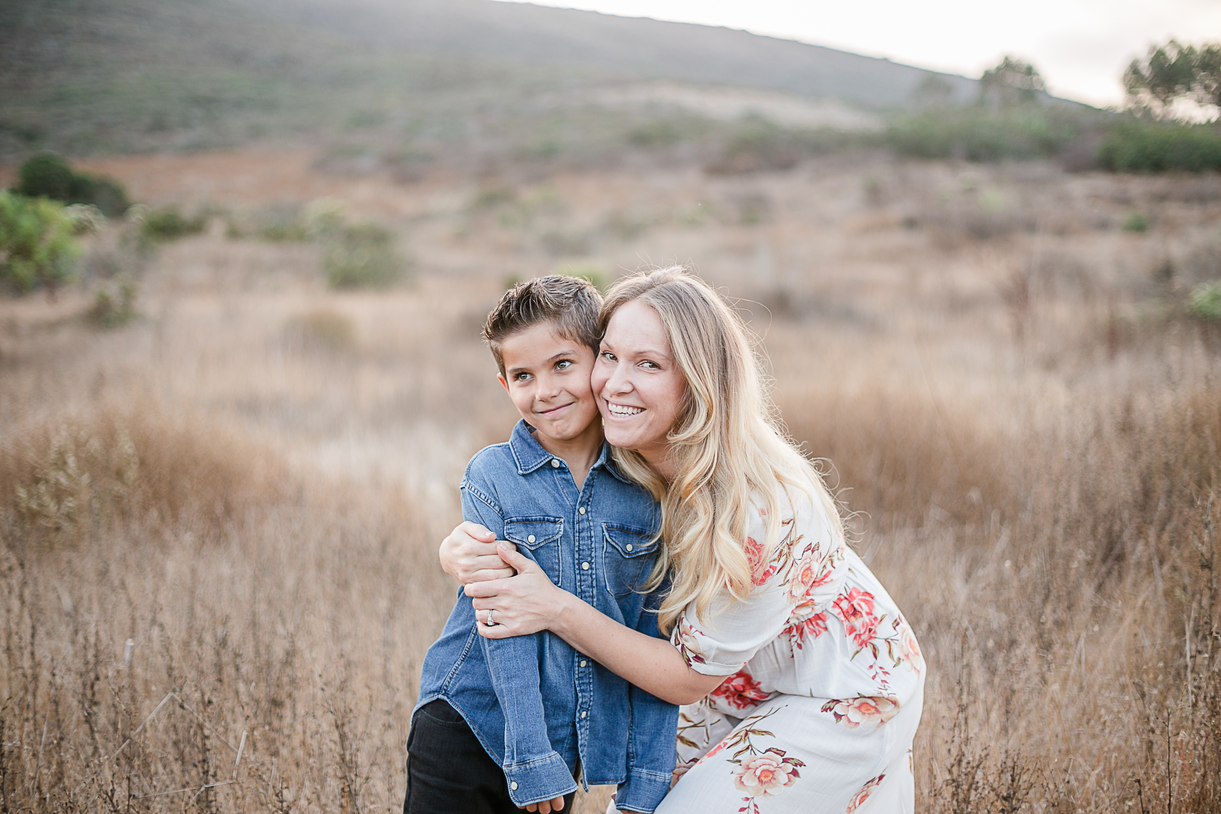 Dougher Family Session San Marcos 2017-8.jpg