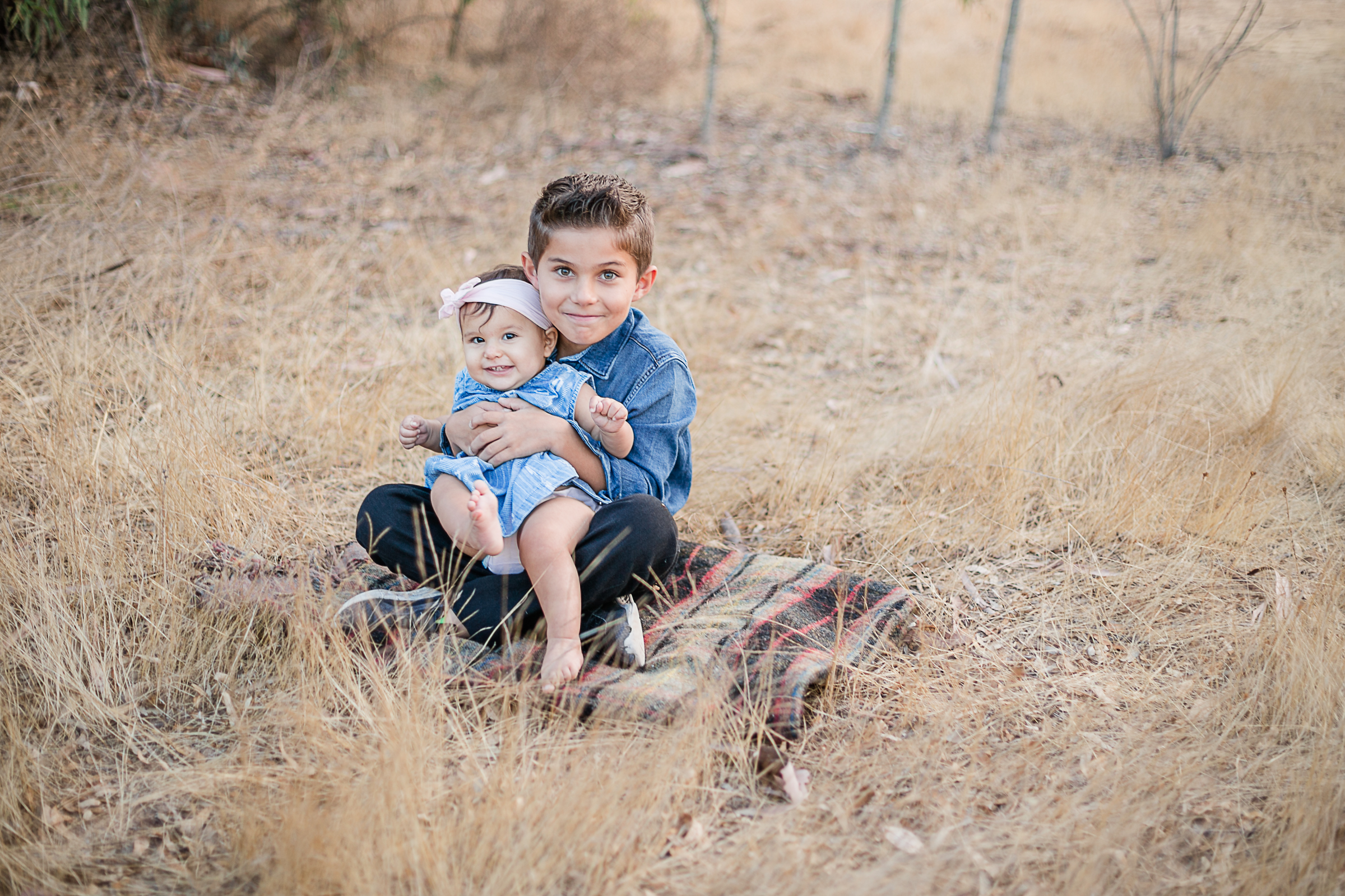 Dougher Family Session San Marcos 2017-11.jpg