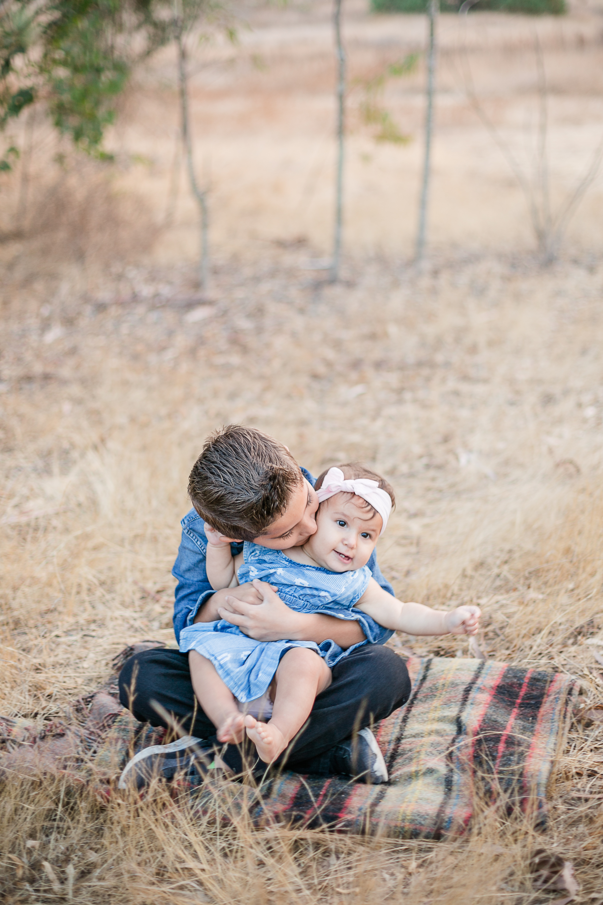 Dougher Family Session San Marcos 2017-12.jpg