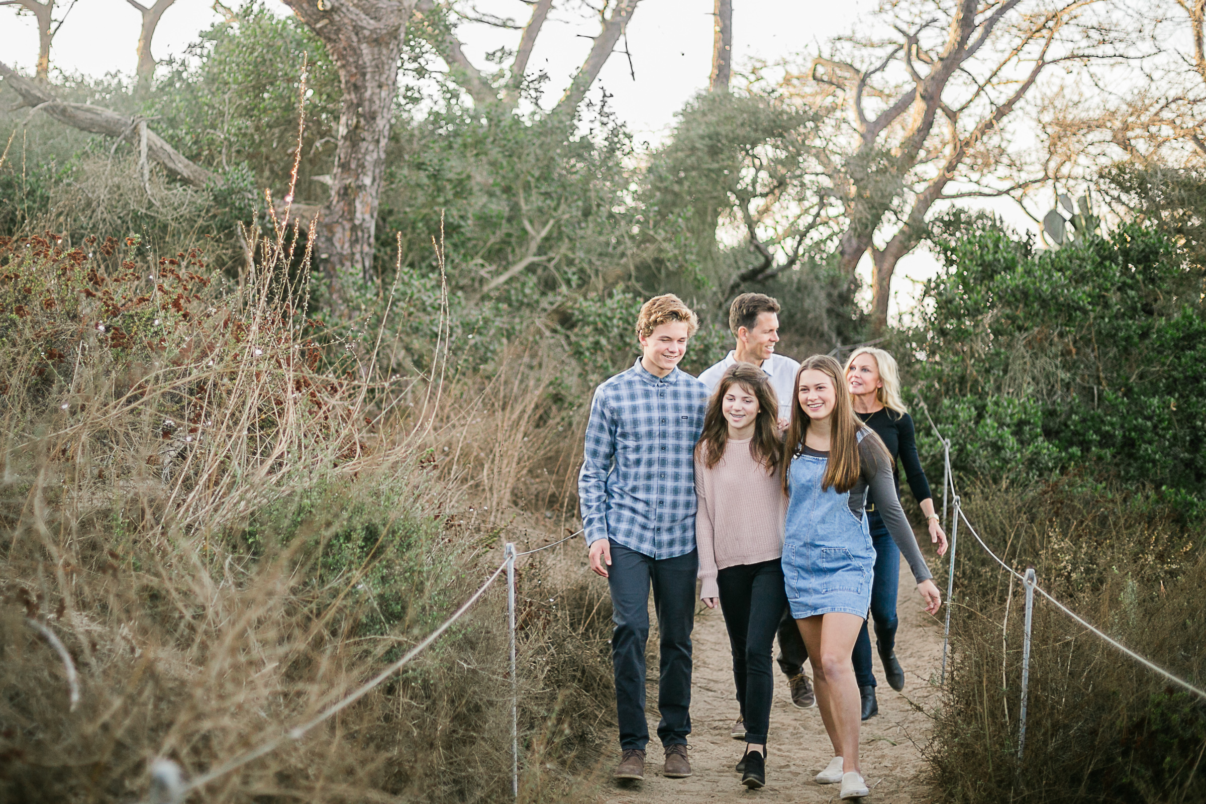 Mcminn Family Session Torrey Pines La Jolla 2017-7.jpg