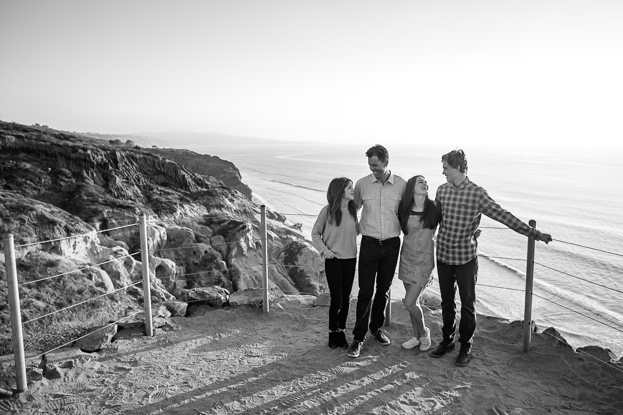 Mcminn Family Session Torrey Pines La Jolla 2017-10.jpg