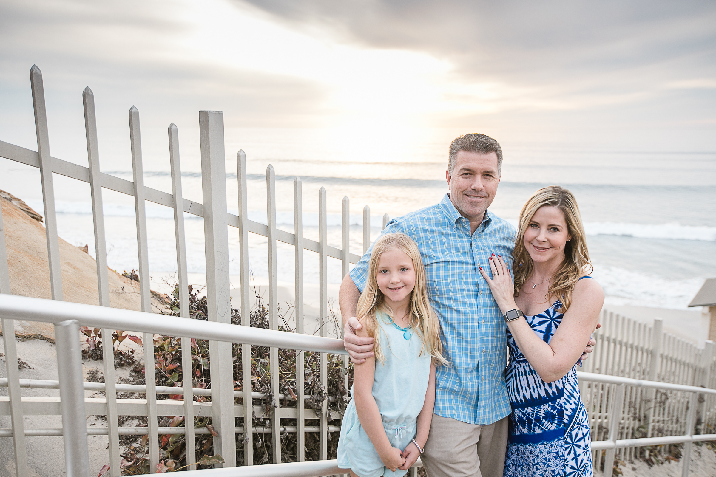 Foster Family Session Solana Beach Tide Park Beach 2017-3.jpg