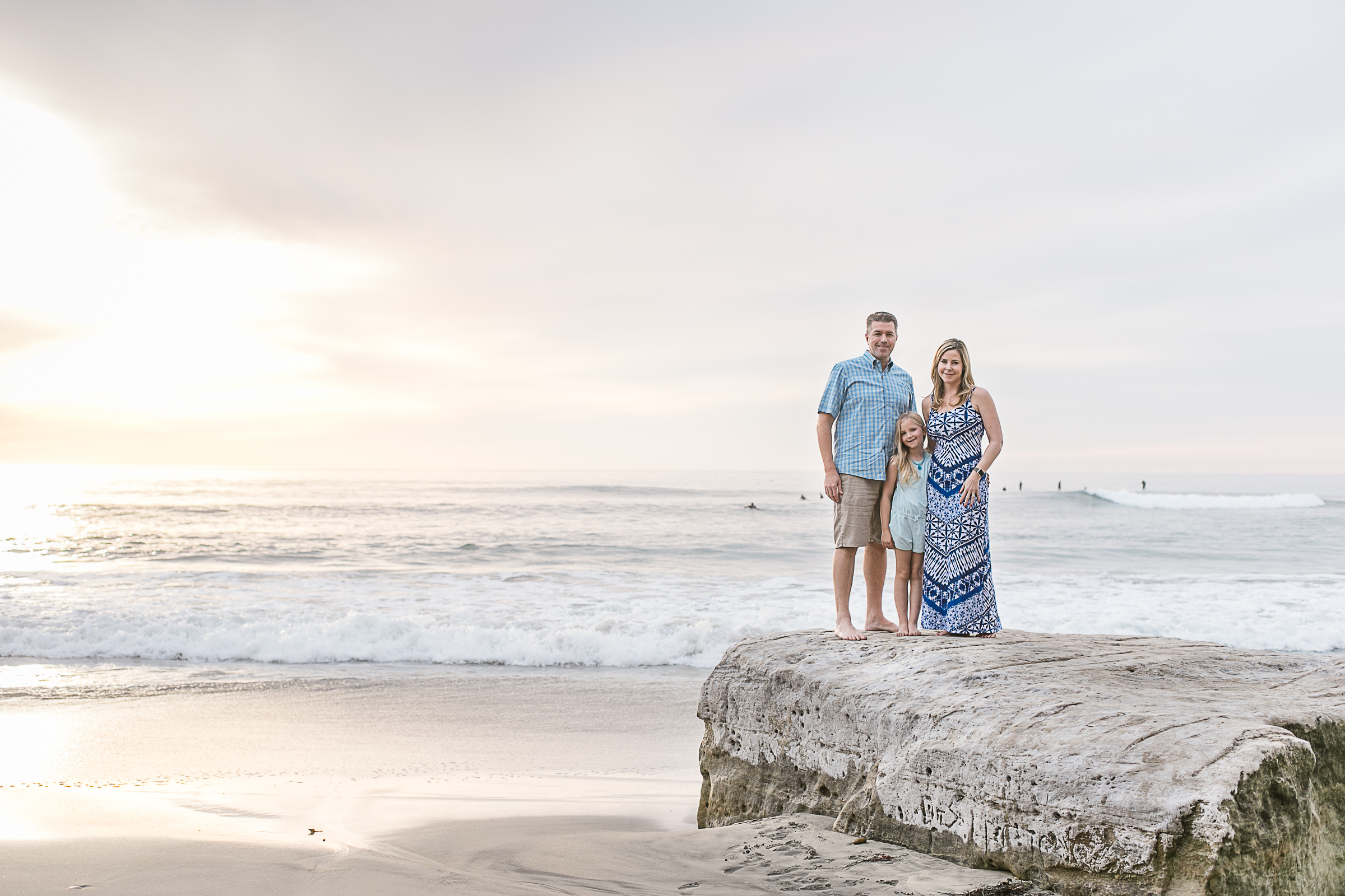 Foster Family Session Solana Beach Tide Park Beach 2017-5.jpg