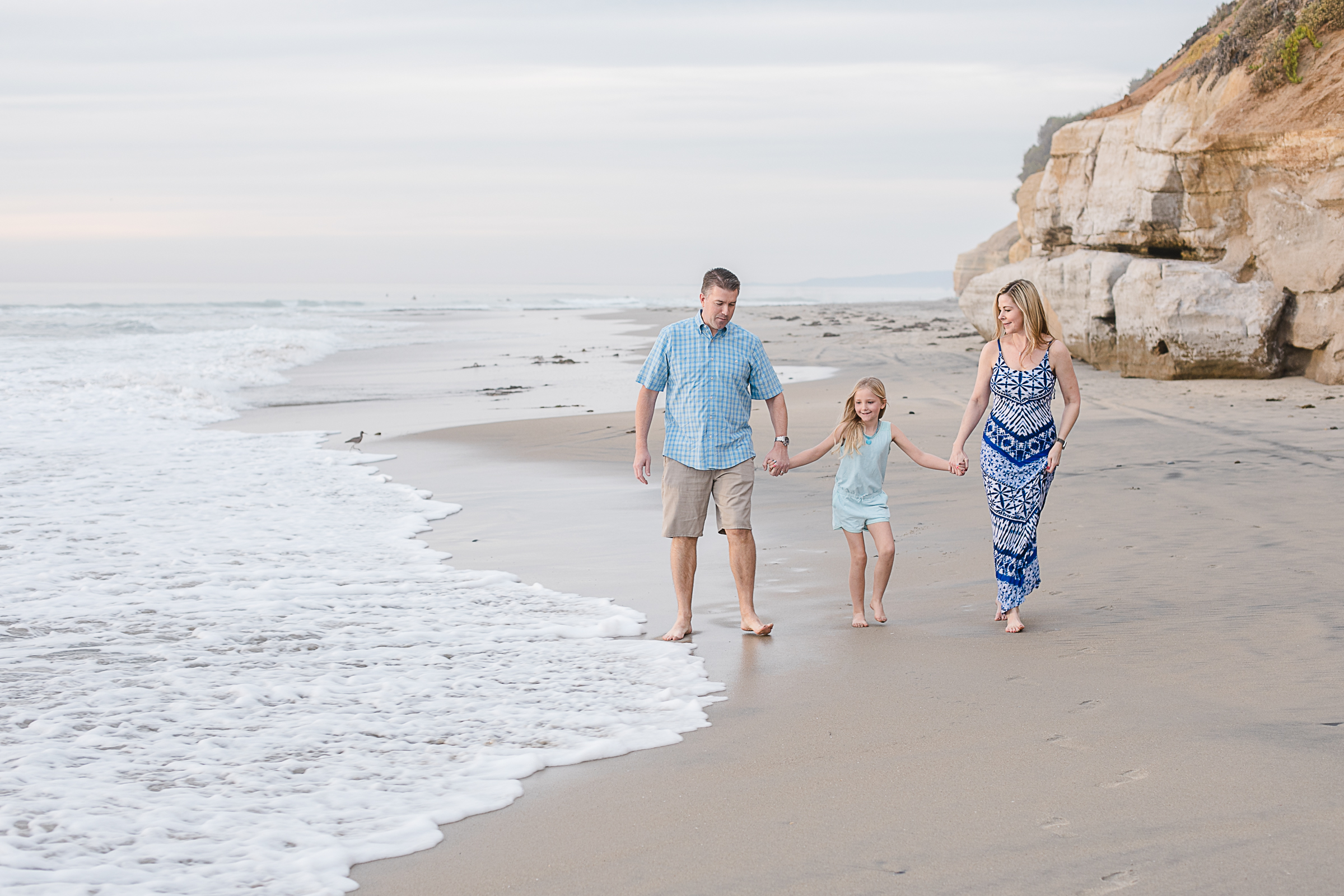 Foster Family Session Solana Beach Tide Park Beach 2017-6.jpg