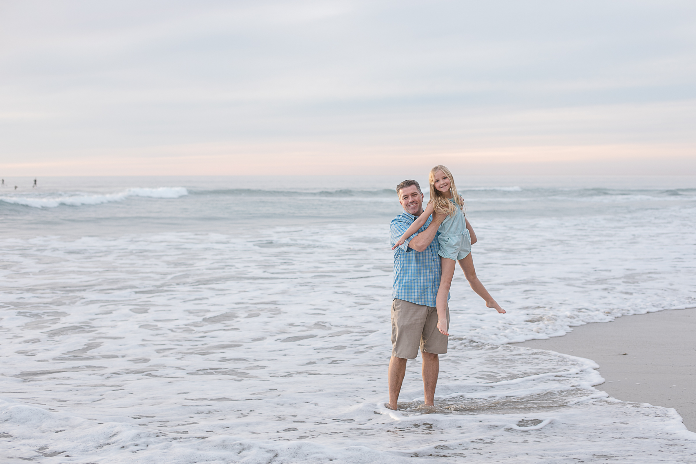 Foster Family Session Solana Beach Tide Park Beach 2017-11.jpg