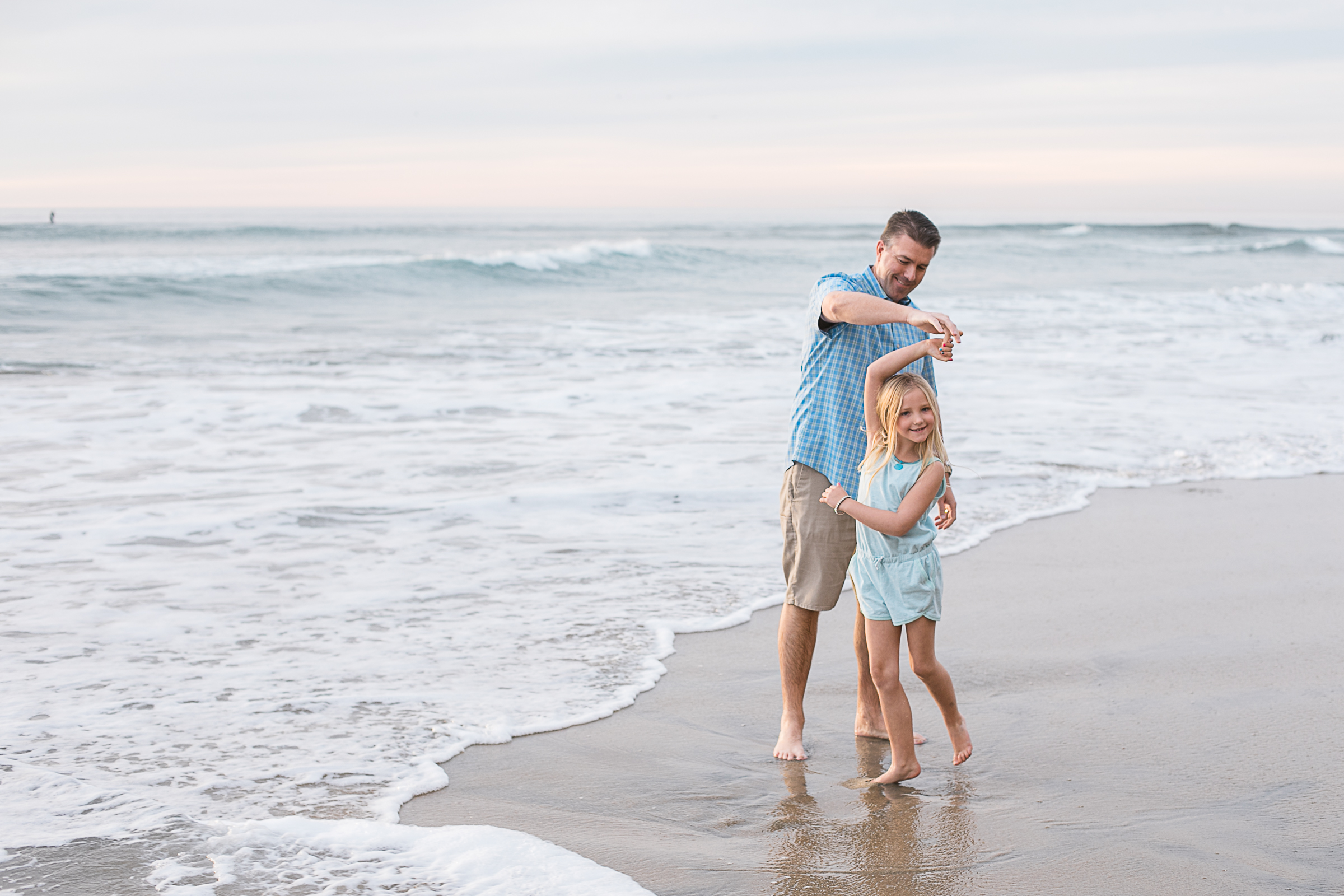 Foster Family Session Solana Beach Tide Park Beach 2017-12.jpg