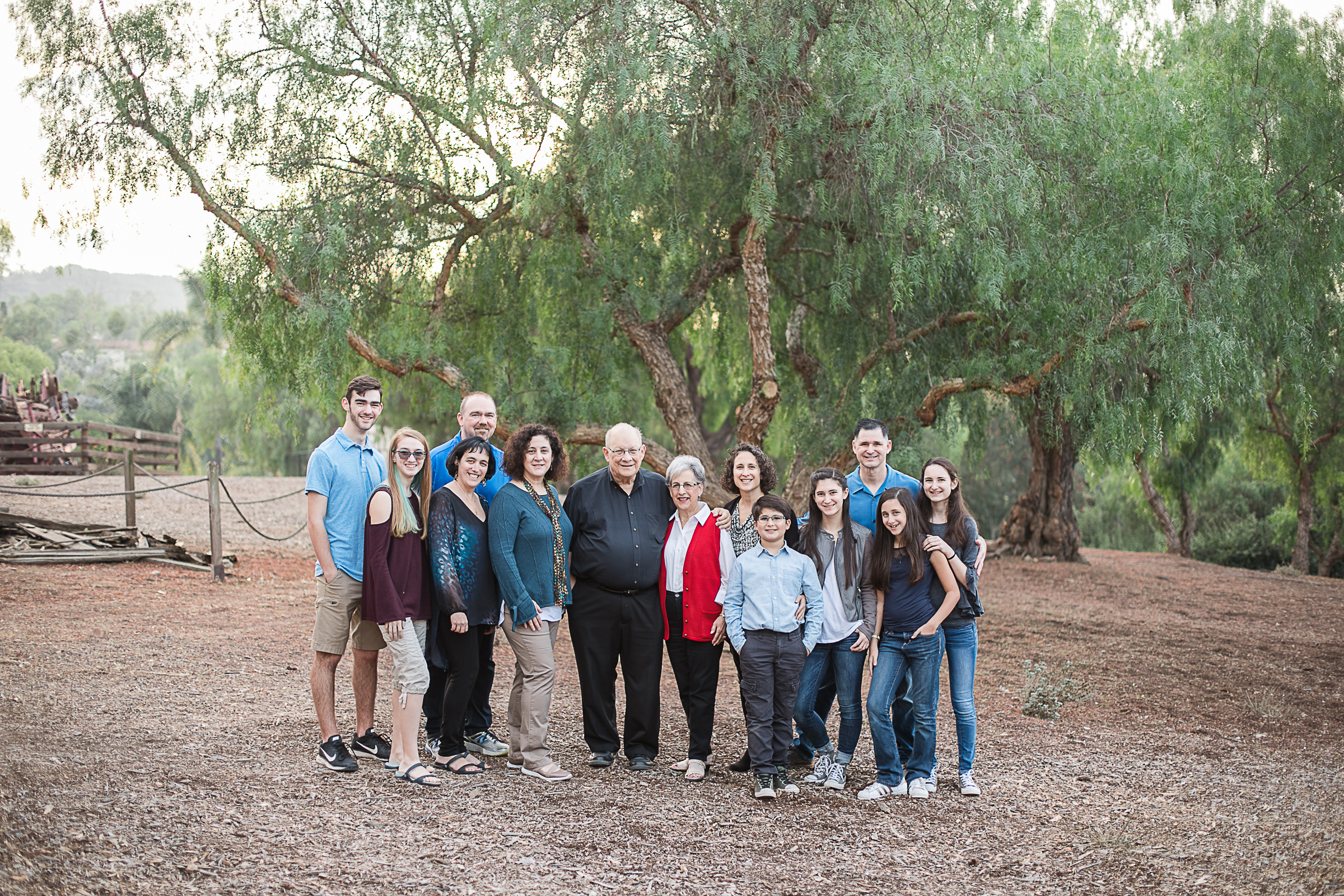 Vioght Anniversary-Family Session Leo Carillo Ranch 2017-21.jpg
