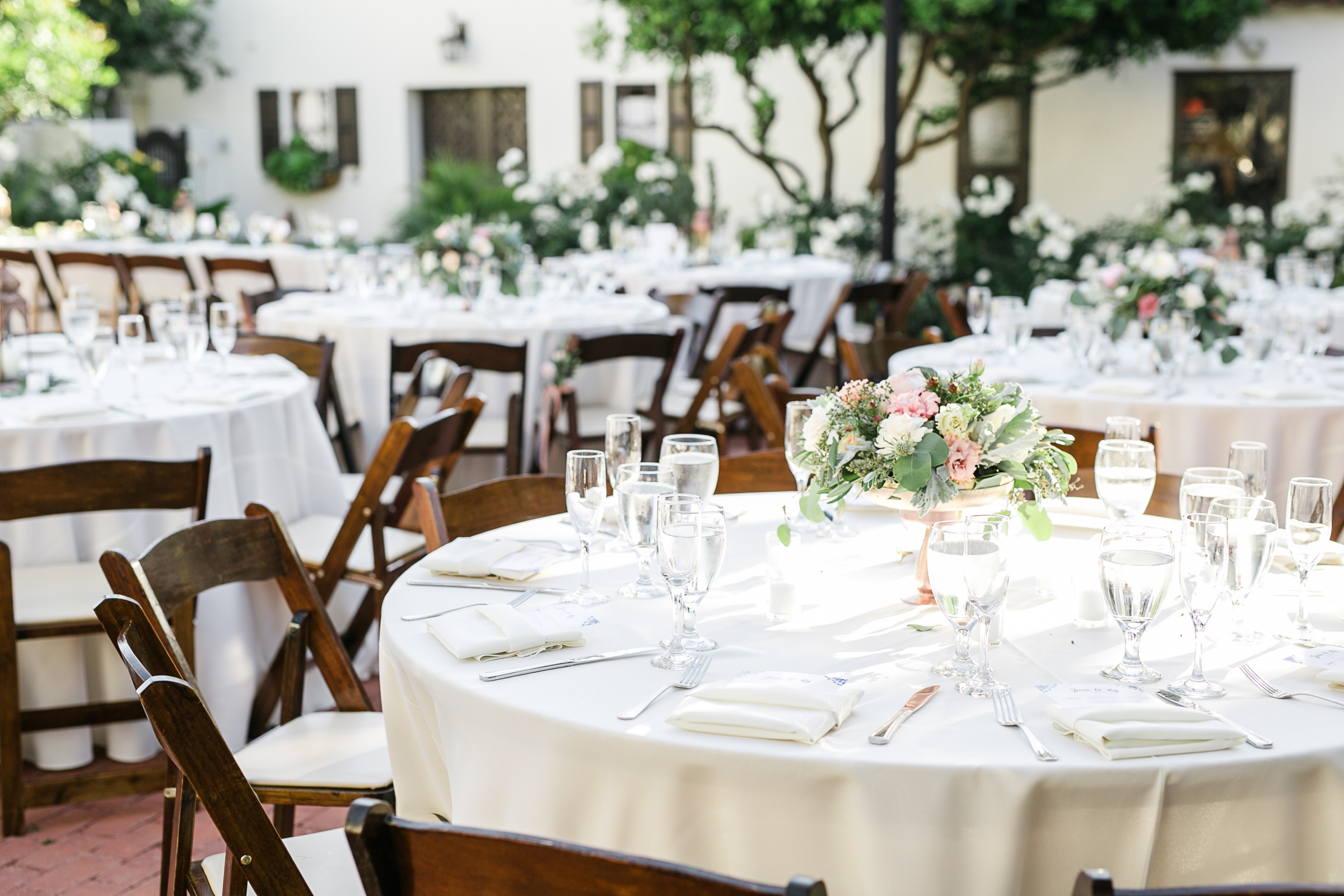 Jenna_&_Kaj_Darlington_House_Wedding_4_29_17-452.jpg