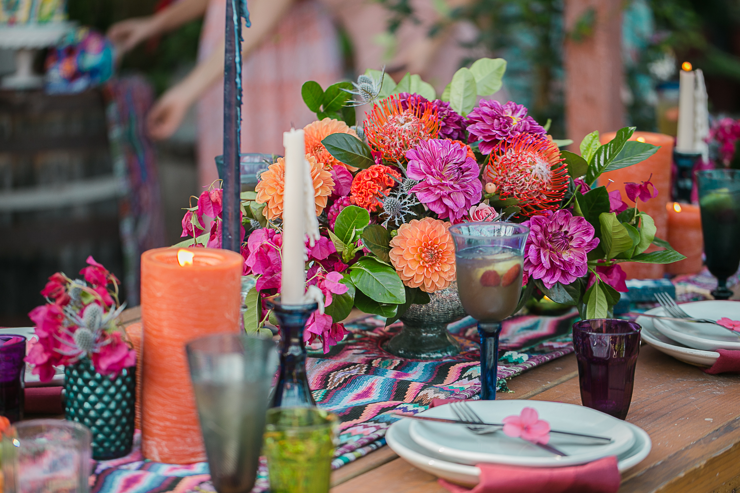 Barrels&Branches_Mexican_Bridal_Shower_Style_Shoot_2017-113.jpg