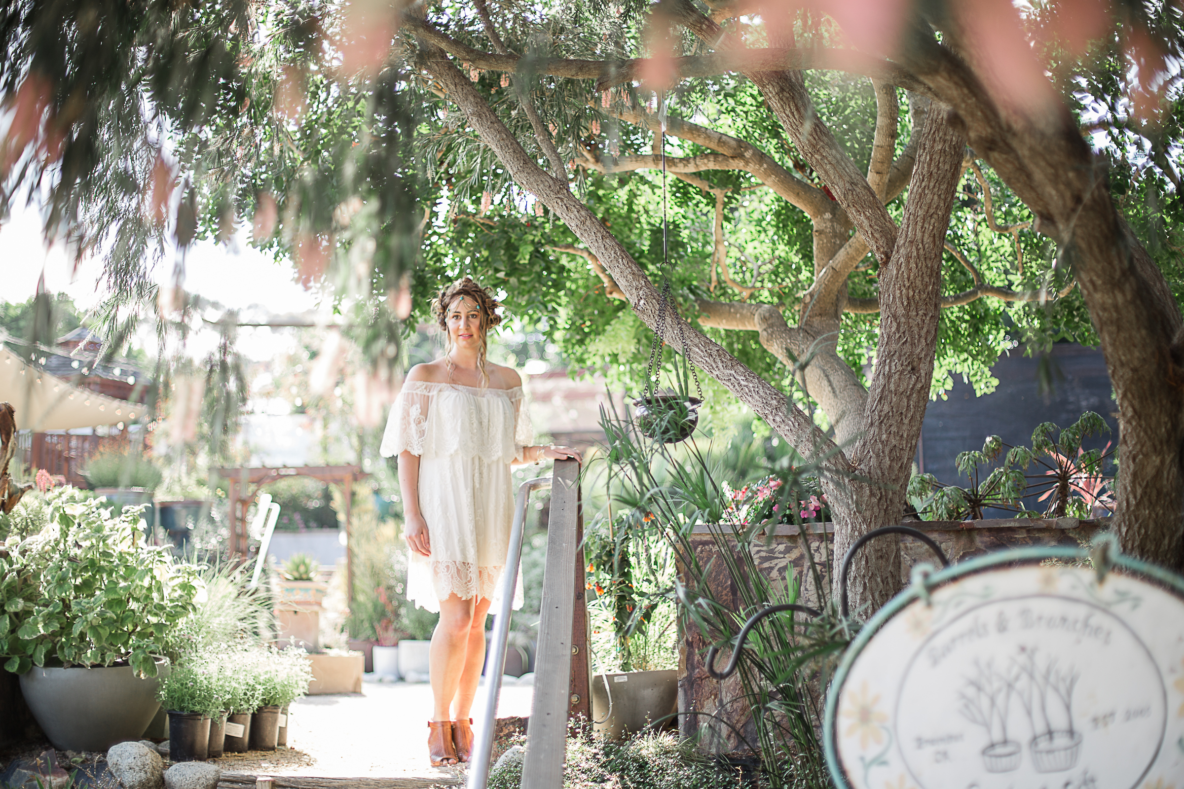 Barrels&Branches_Mexican_Bridal_Shower_Style_Shoot_2017-135.jpg