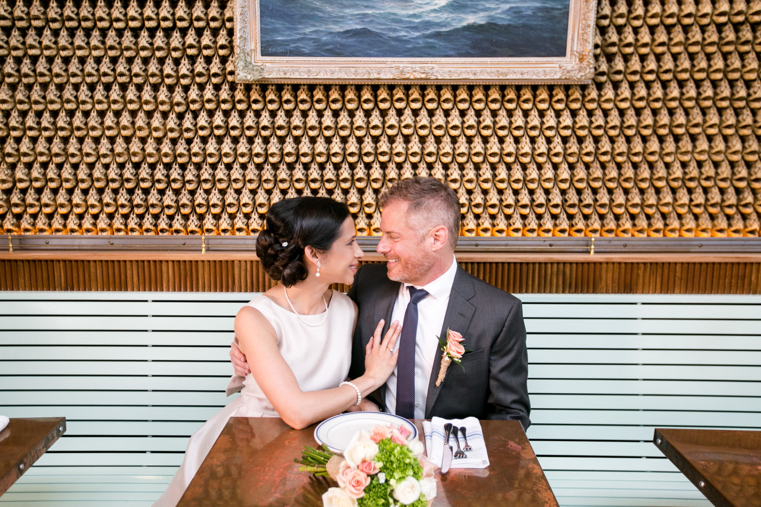 Claudia and Stephen's Elopement Session-23.jpg