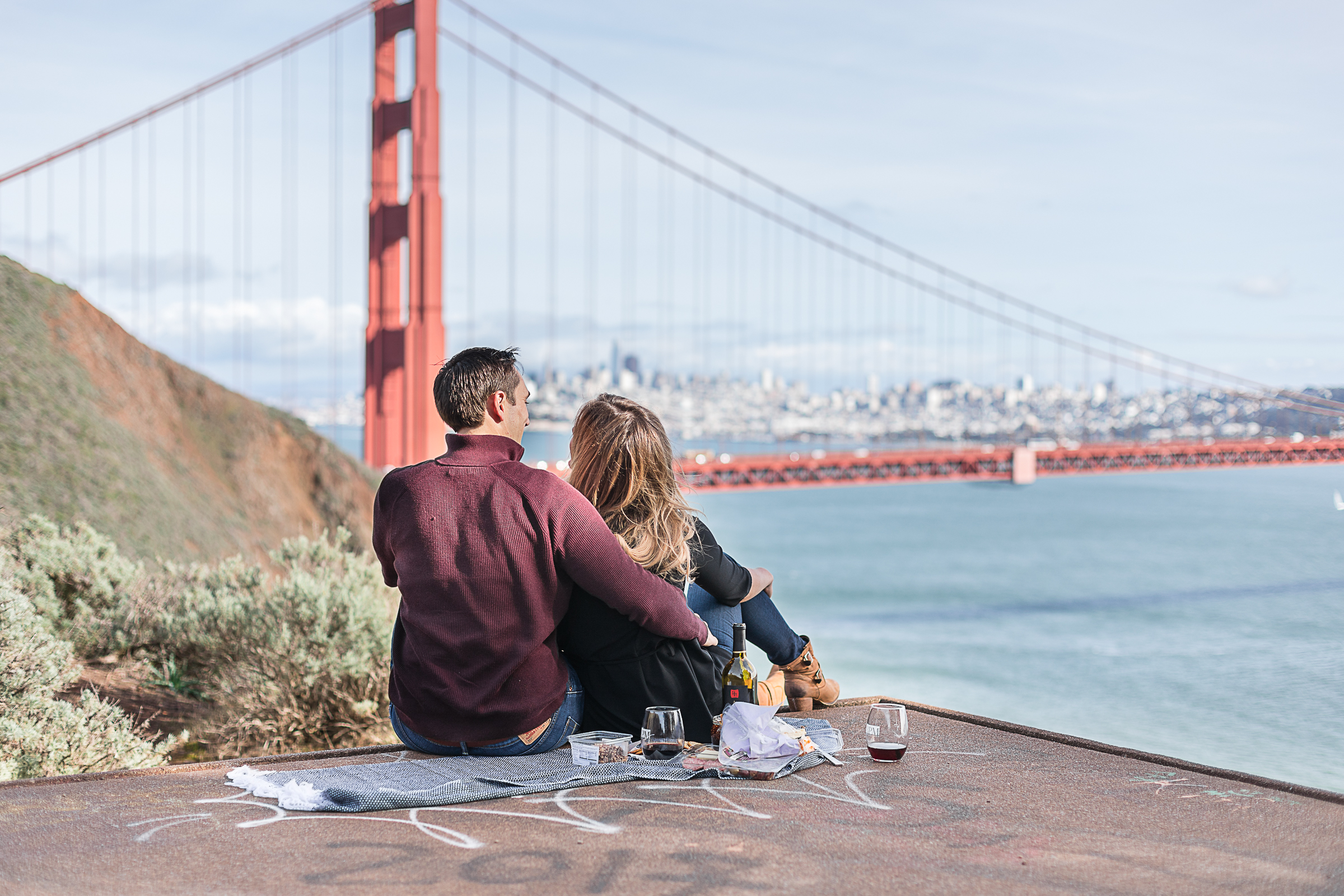 Aly and Max's San Francisco Engagement Session 2018-7.jpg