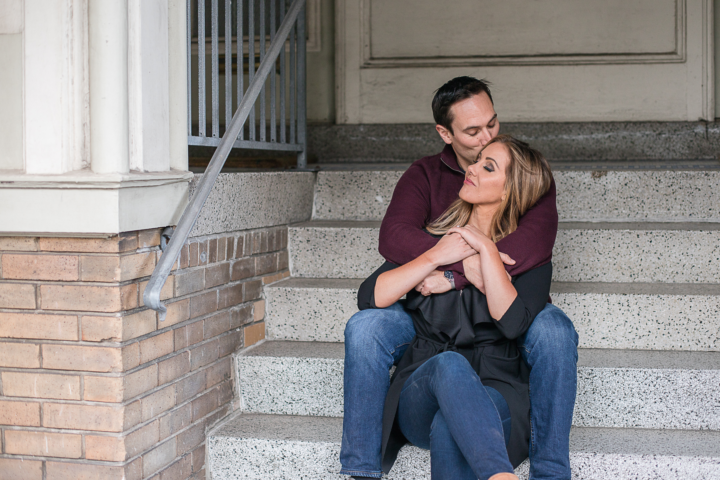 Aly and Max's San Francisco Engagement Session 2018-14.jpg