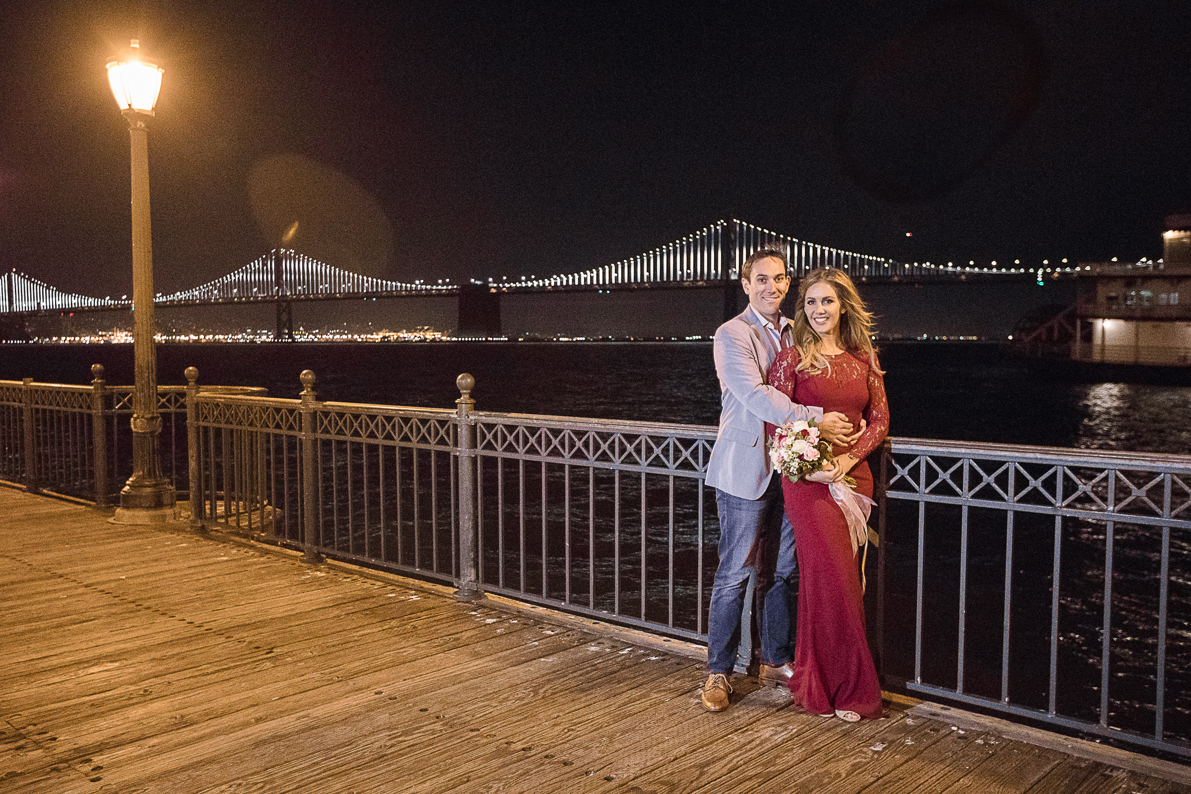 Aly and Max's San Francisco Engagement Session 2018-23.jpg
