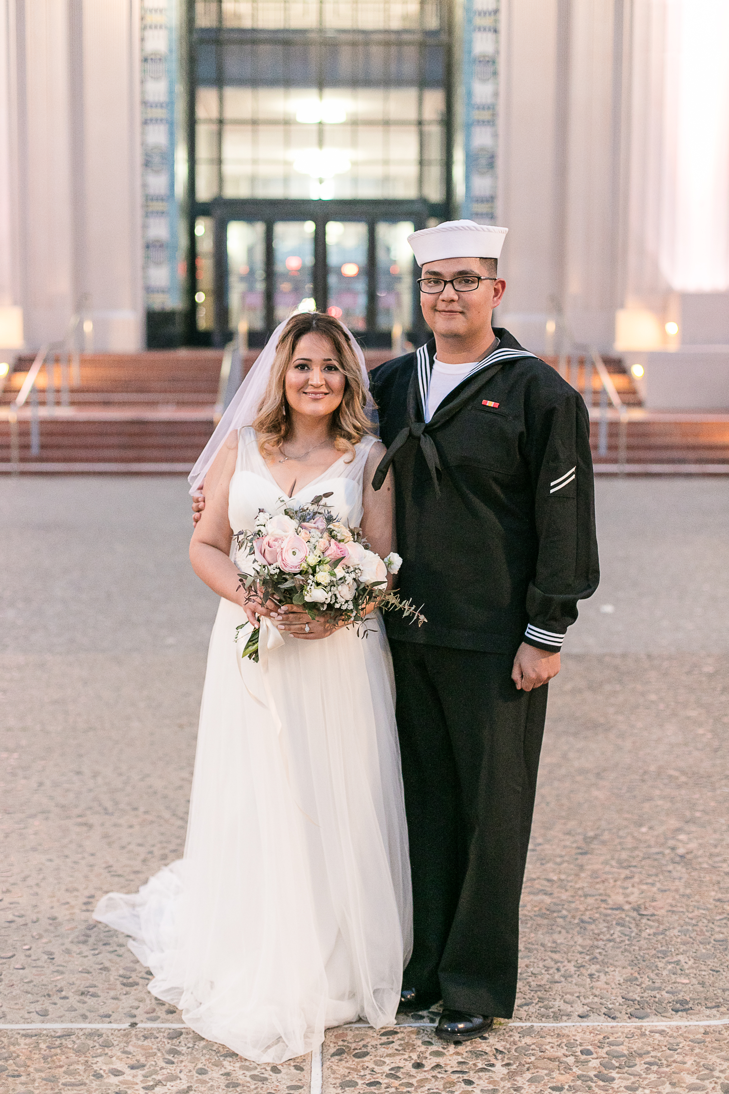 Maribel and James's San Diego Court House Elopement 2018 (25 of 25).jpg